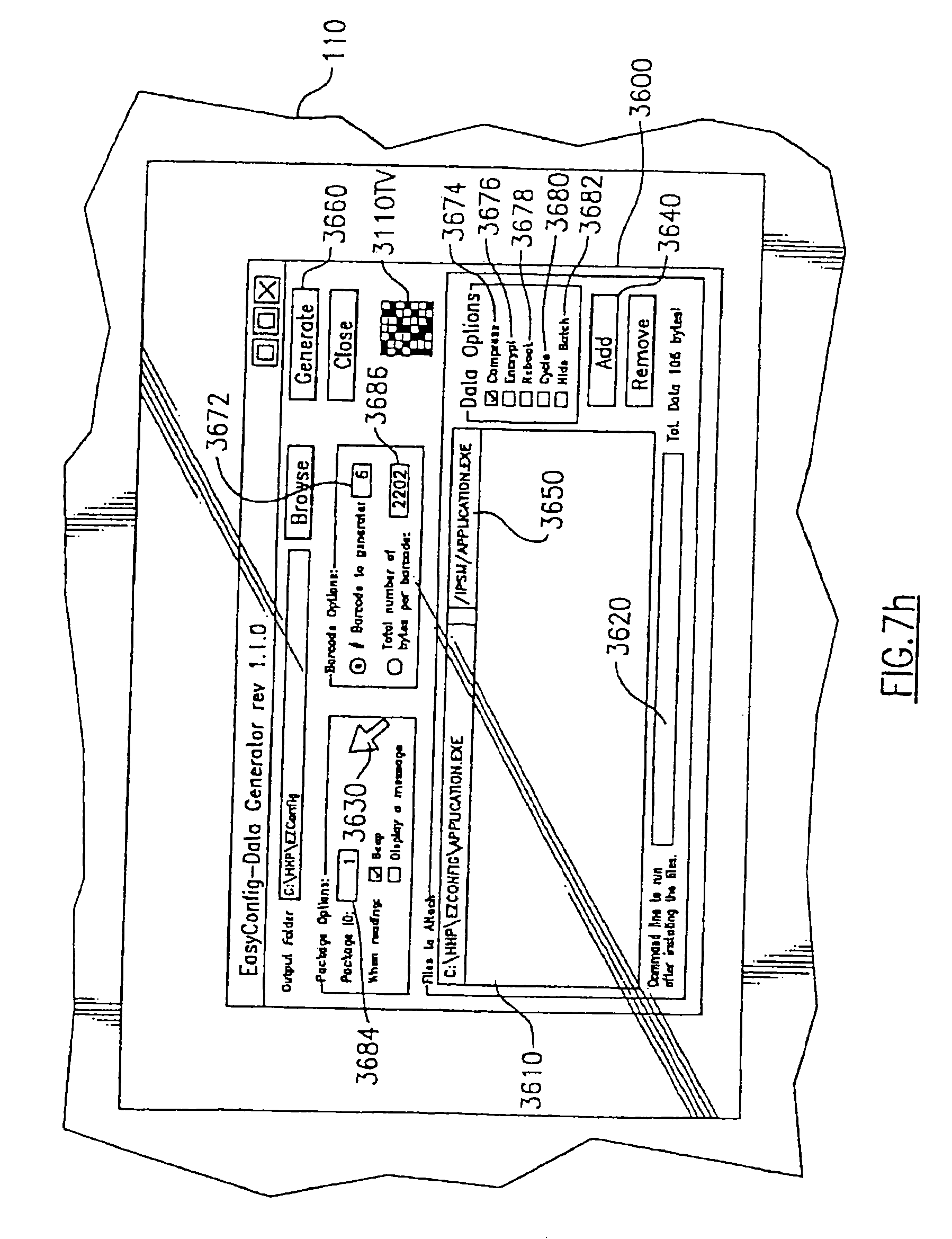 Patent Us 8985457 B2 Aaa C Wire Color Diagram Typical Single Line Unit 0 Petitions