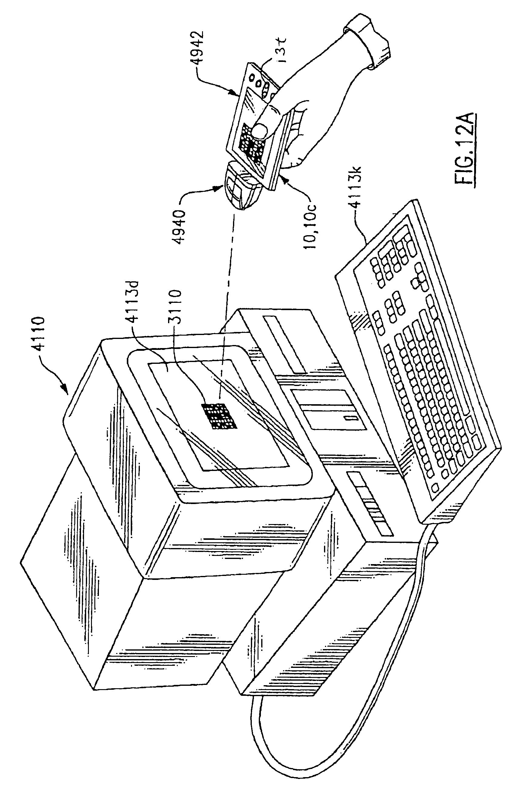 Patent Us 8985457 B2 Psc0 Laptop Toshiba Wiring Diagram 0 Petitions