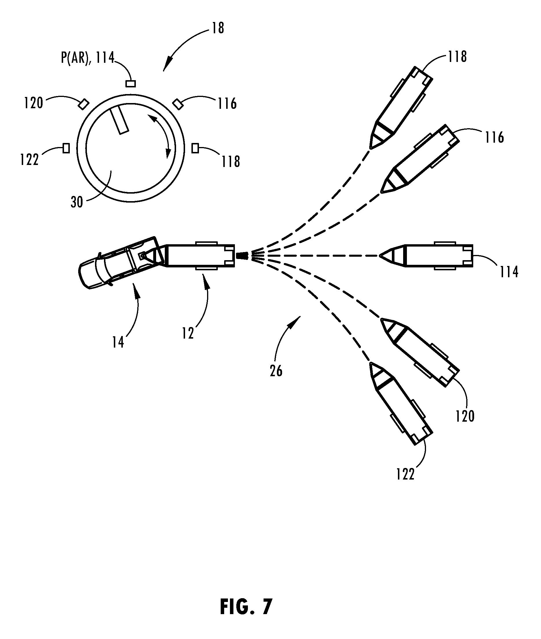 patent us 9 517 668 b2 Tailgate Graphic patent