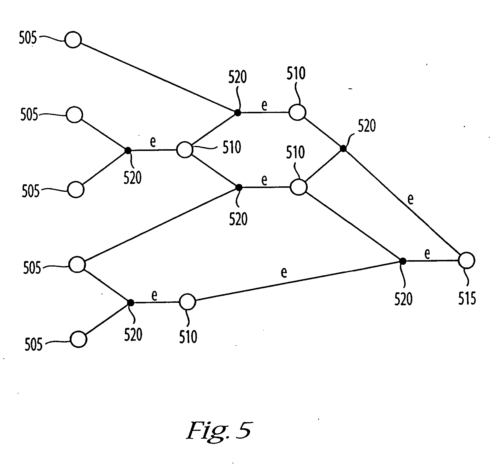Patent US 20050197875A1