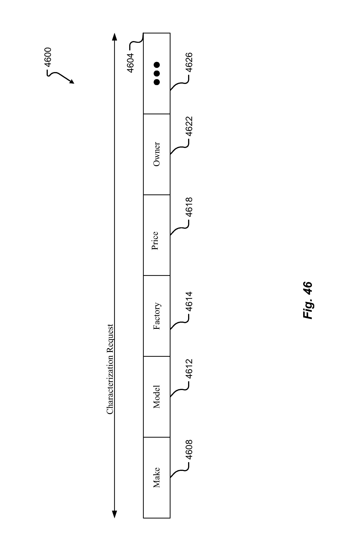 Patent US 9,536,361 B2