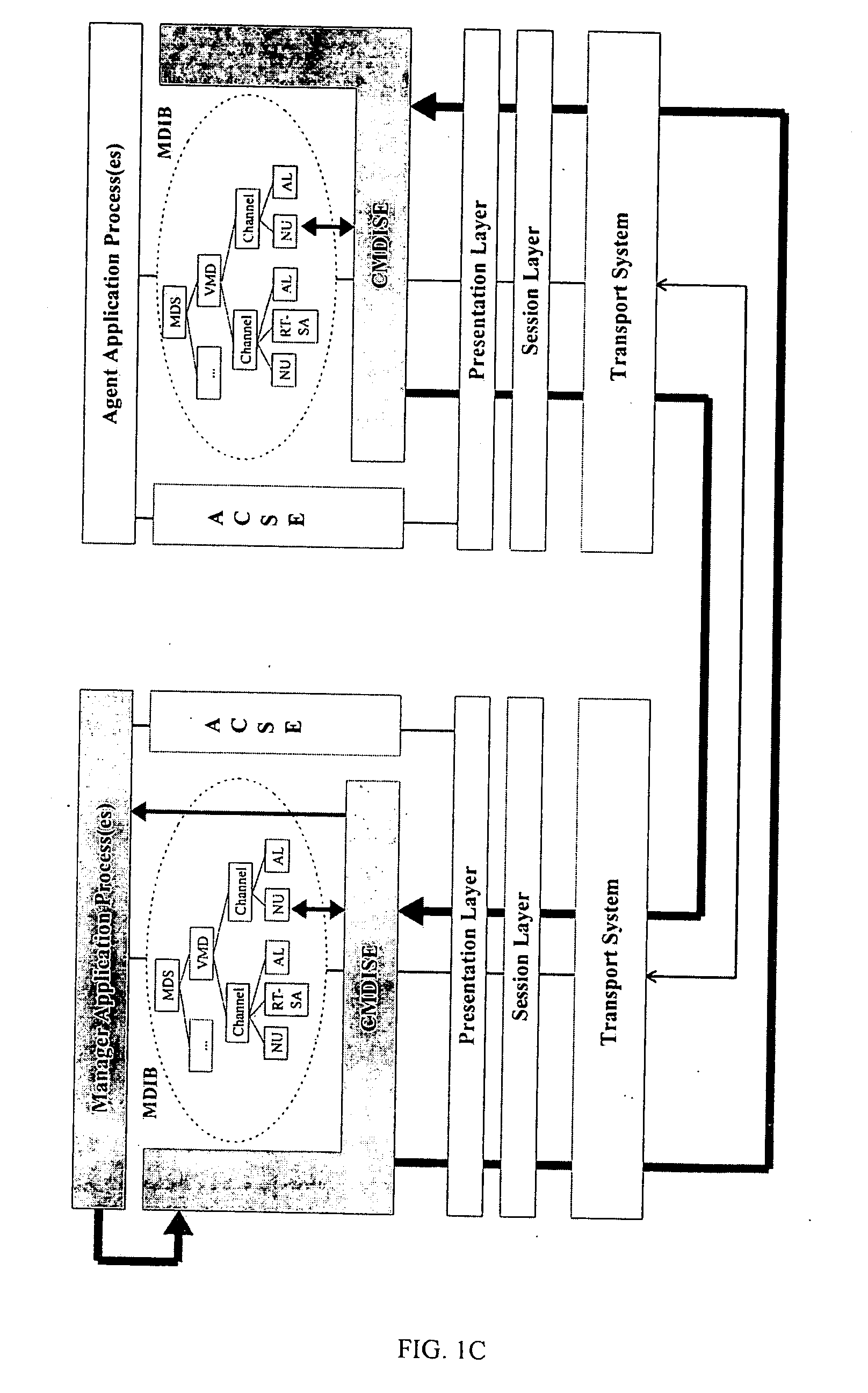 Patent Us 20080004904a1 Zero Crossing Detector Using Ic 311