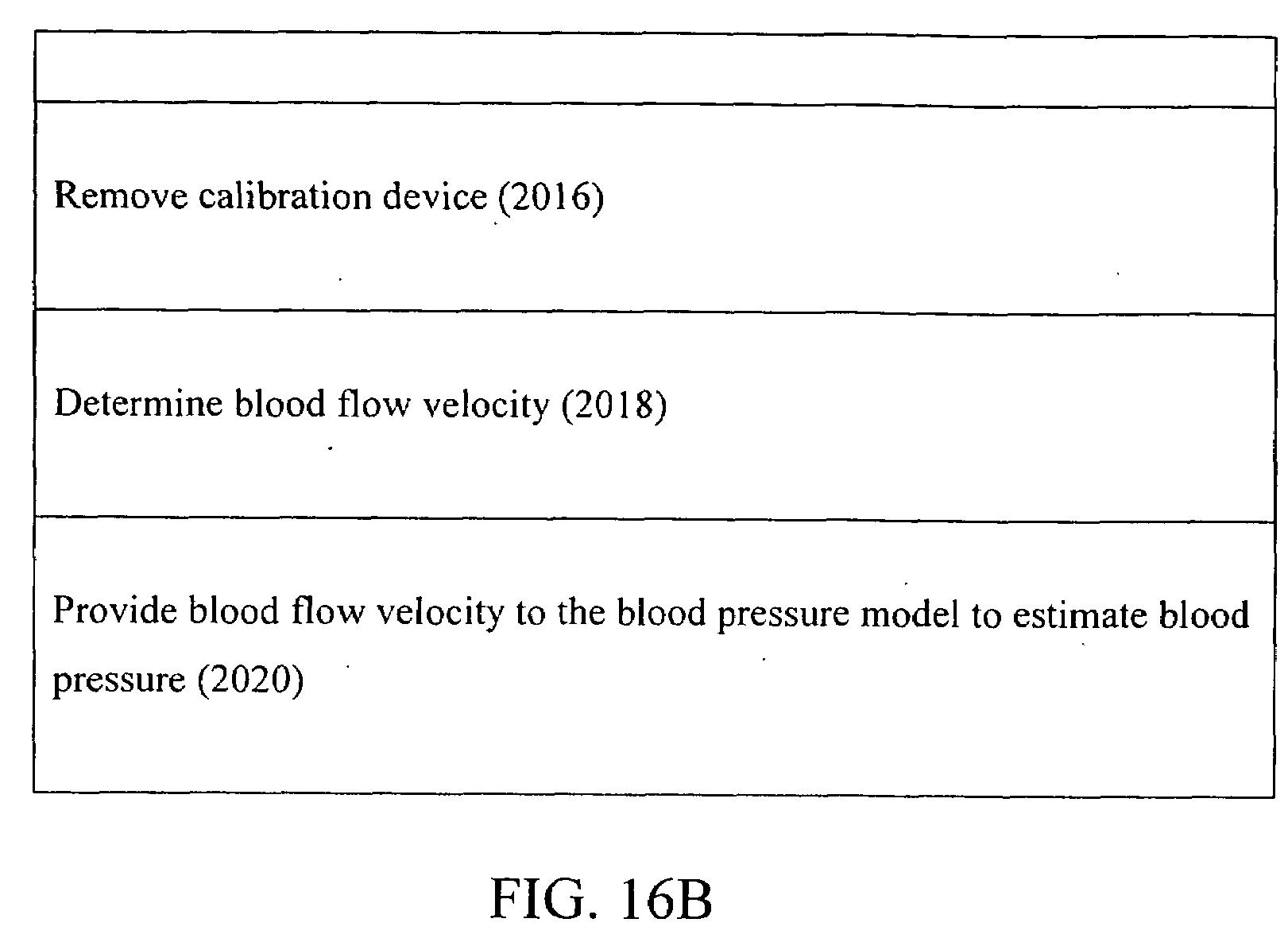 Patent US 20080004904A1