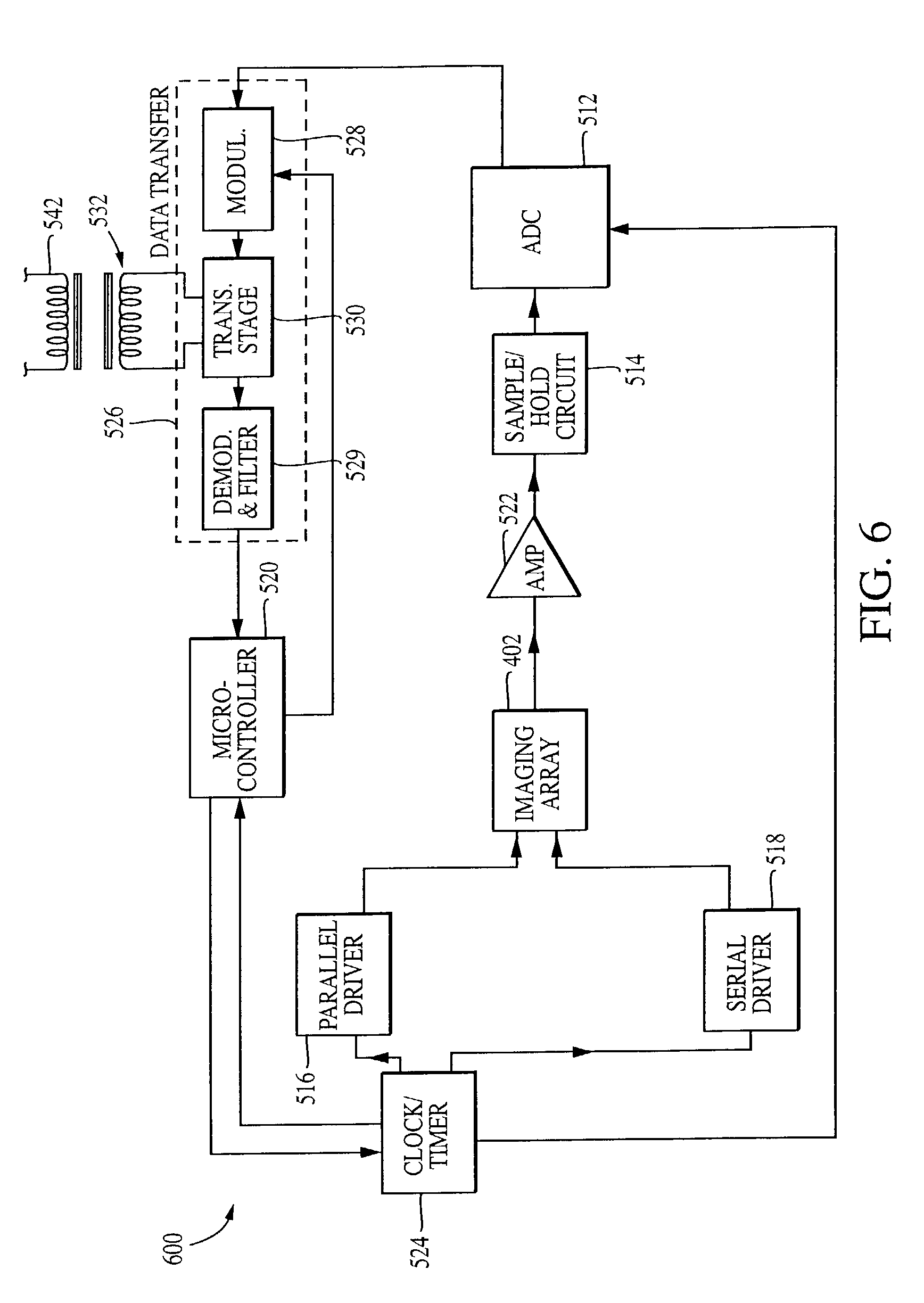 Patent Us 7914442 B1 Likewise Nimh Battery Charger Circuit Diagram On Cell