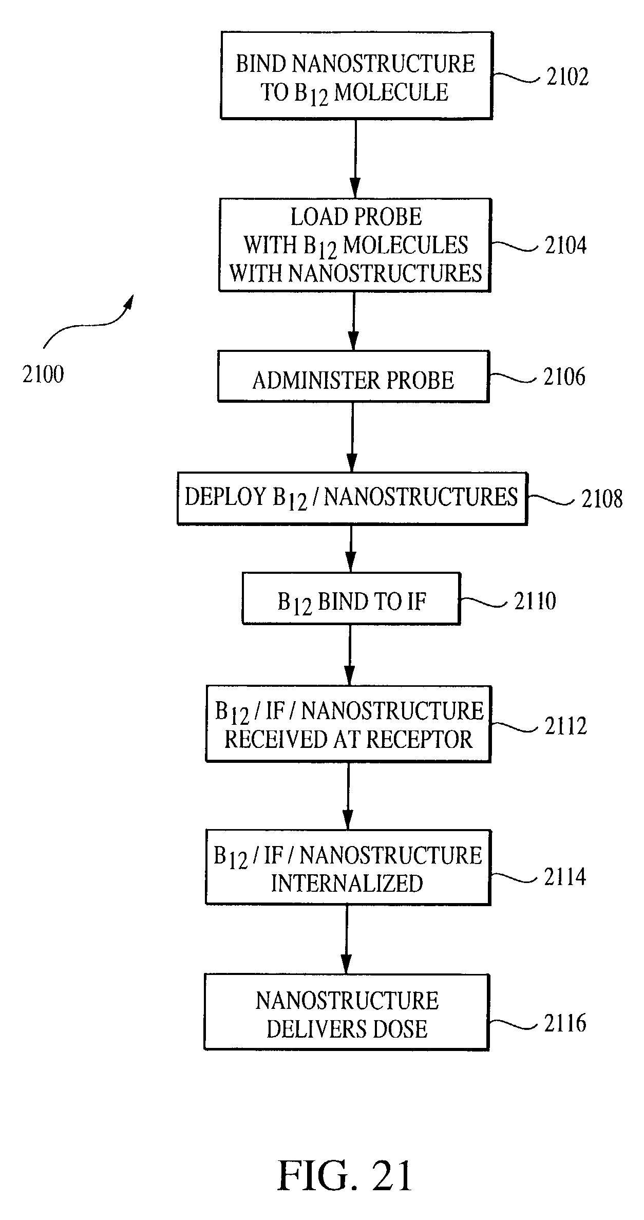 Patent Us 7914442 B1 Grid Tie Inverter Circuit Diagram Likewise Sound Generator Images