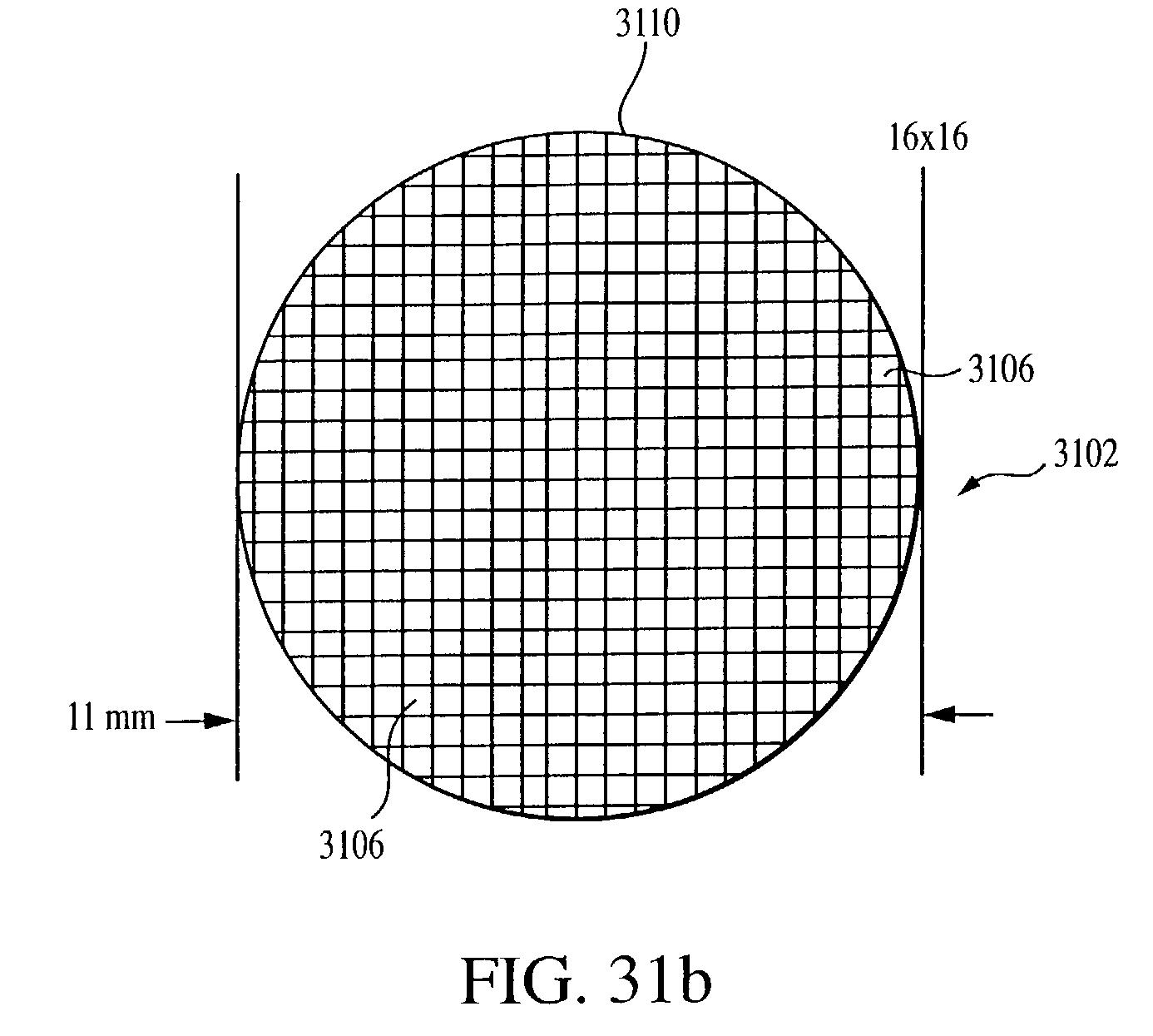 Patent US 7,914,442 B1