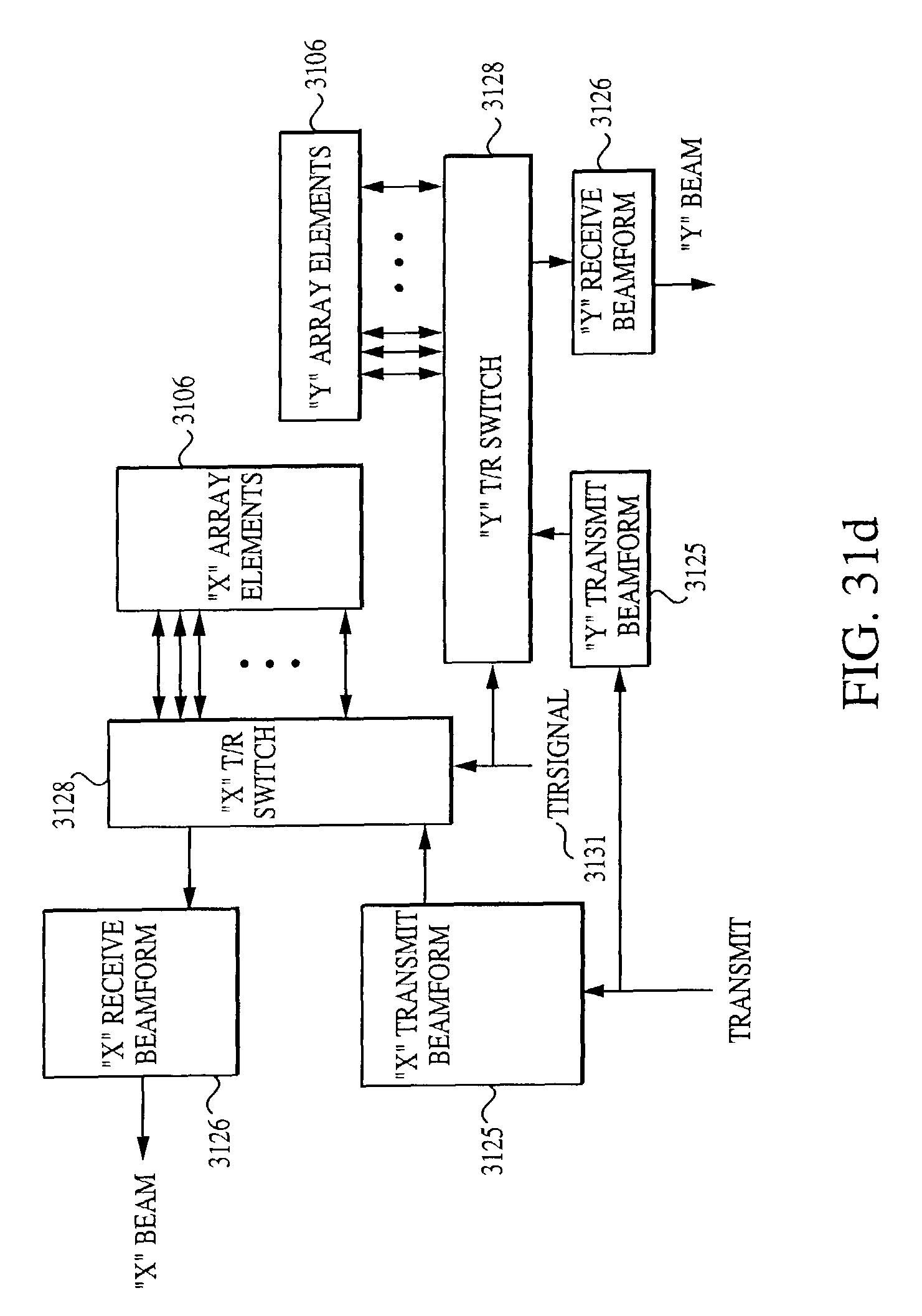Patent Us 7914442 B1 Igniter Circuit Diagram In Addition Fm Transmitter Litigations