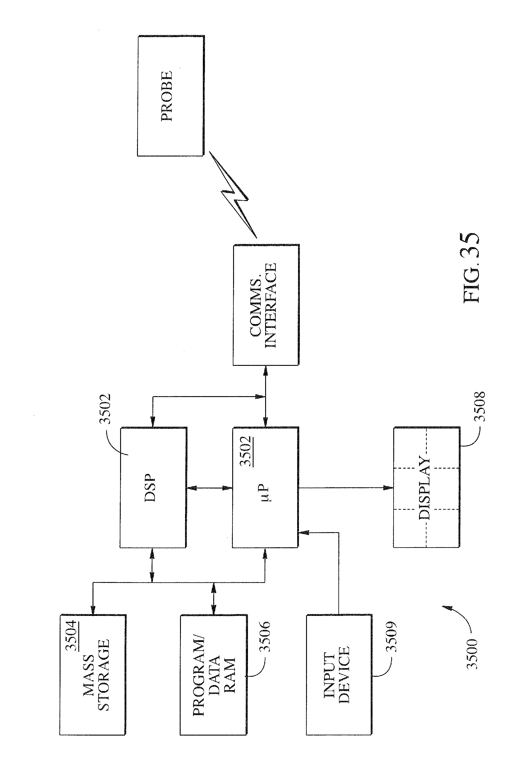 Patent Us 7914442 B1 Likewise Nimh Battery Charger Circuit Diagram On Cell Litigations