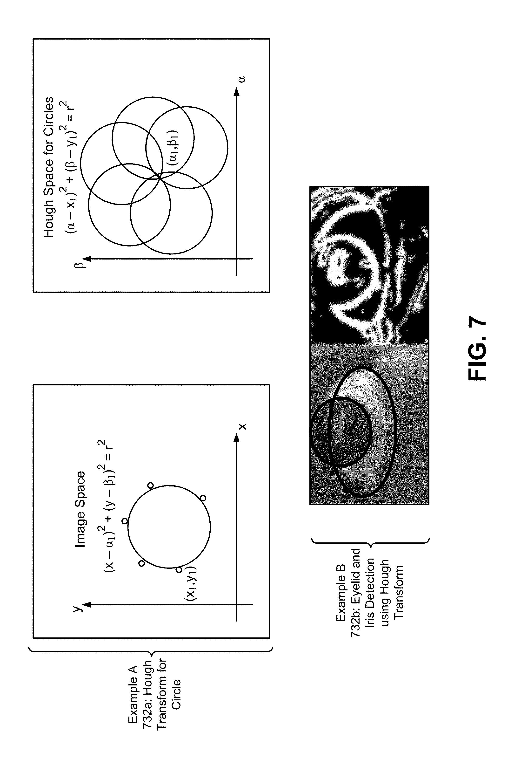 Patent US 10,147,017 B2