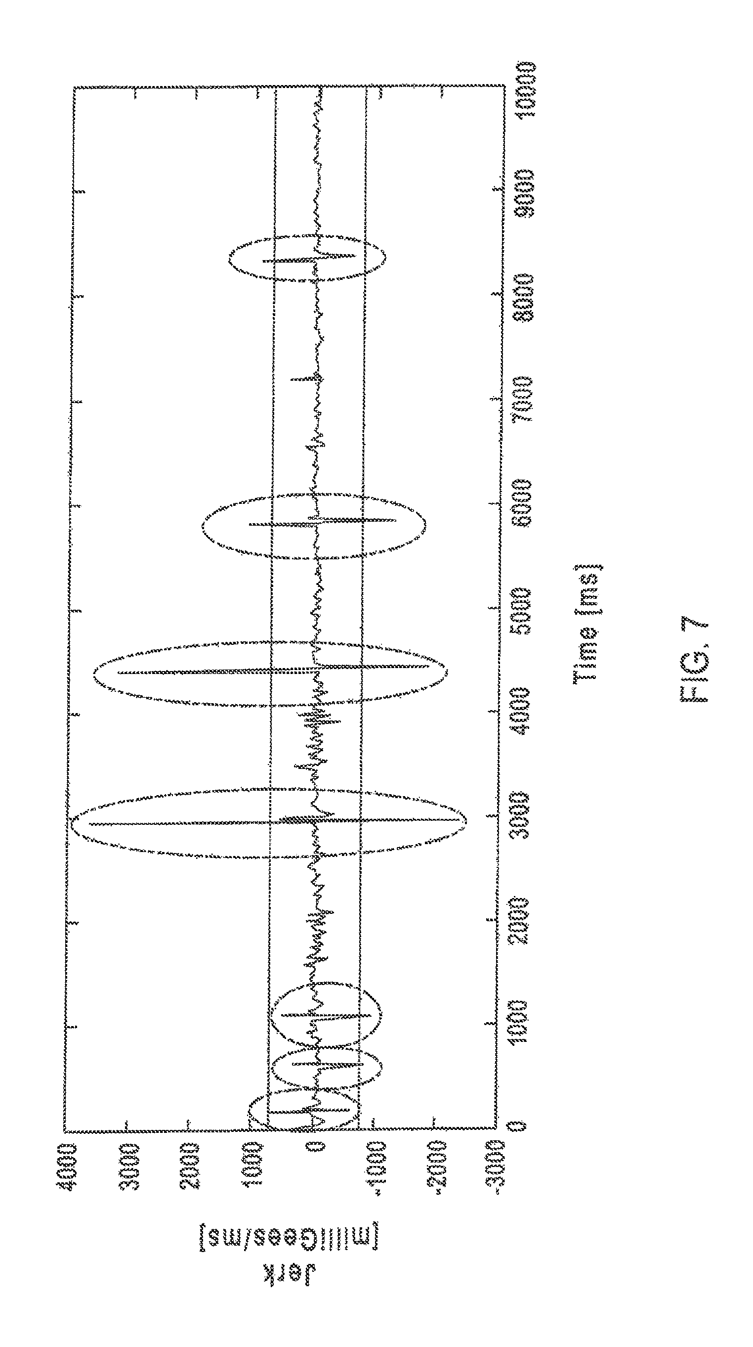 Patent US 10,058,290 B1