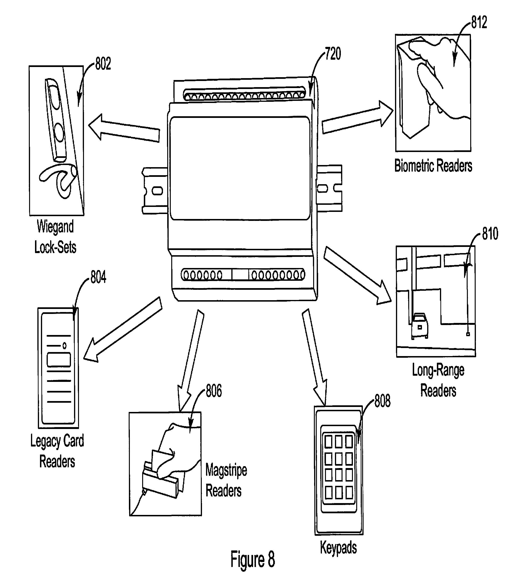 Patent US 9,558,606 B2 on