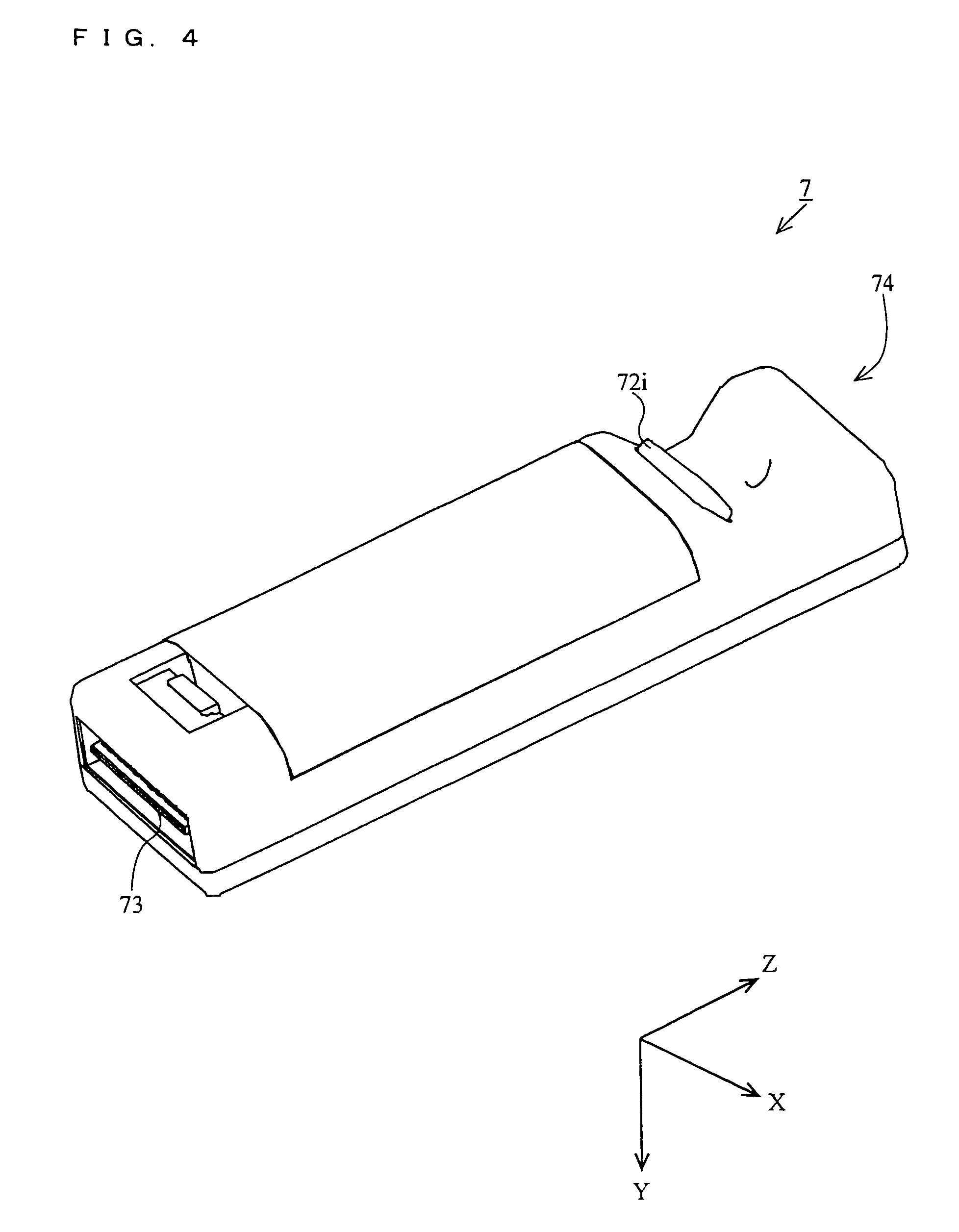 Patent US 7,774,155 B2
