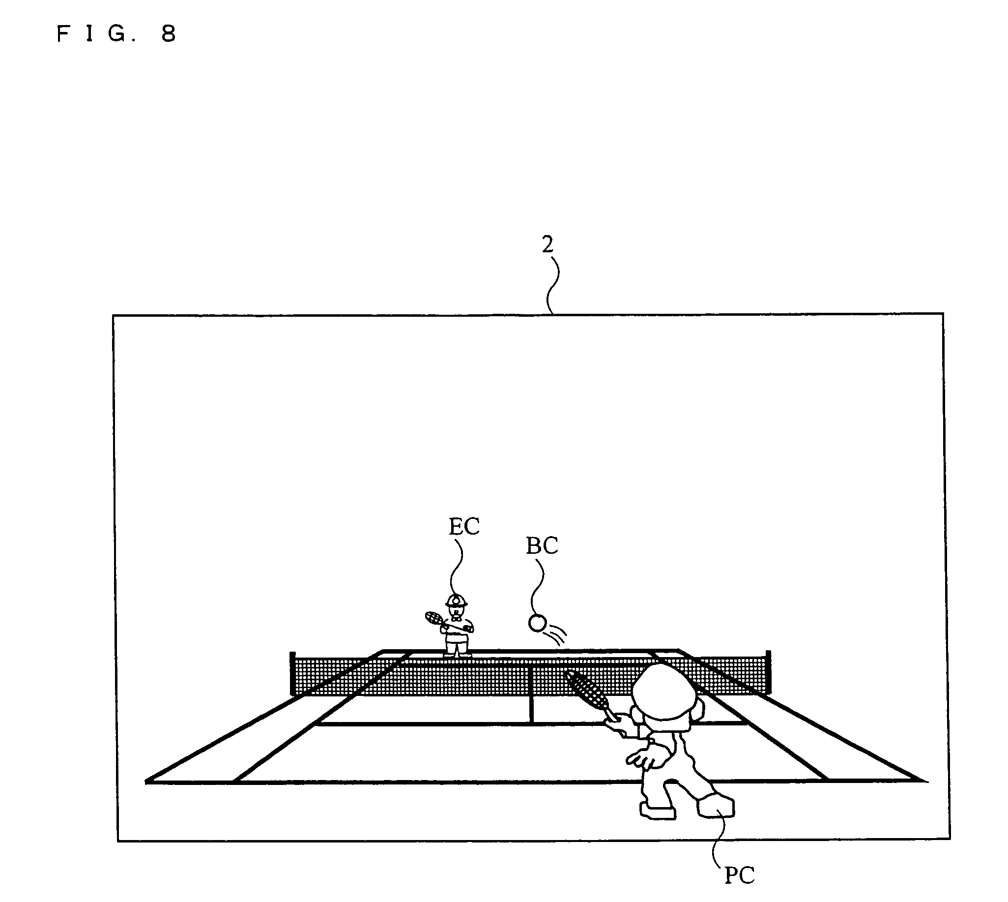 Patent Us 7774155 B2 Fly By Wire Schematic Boeing