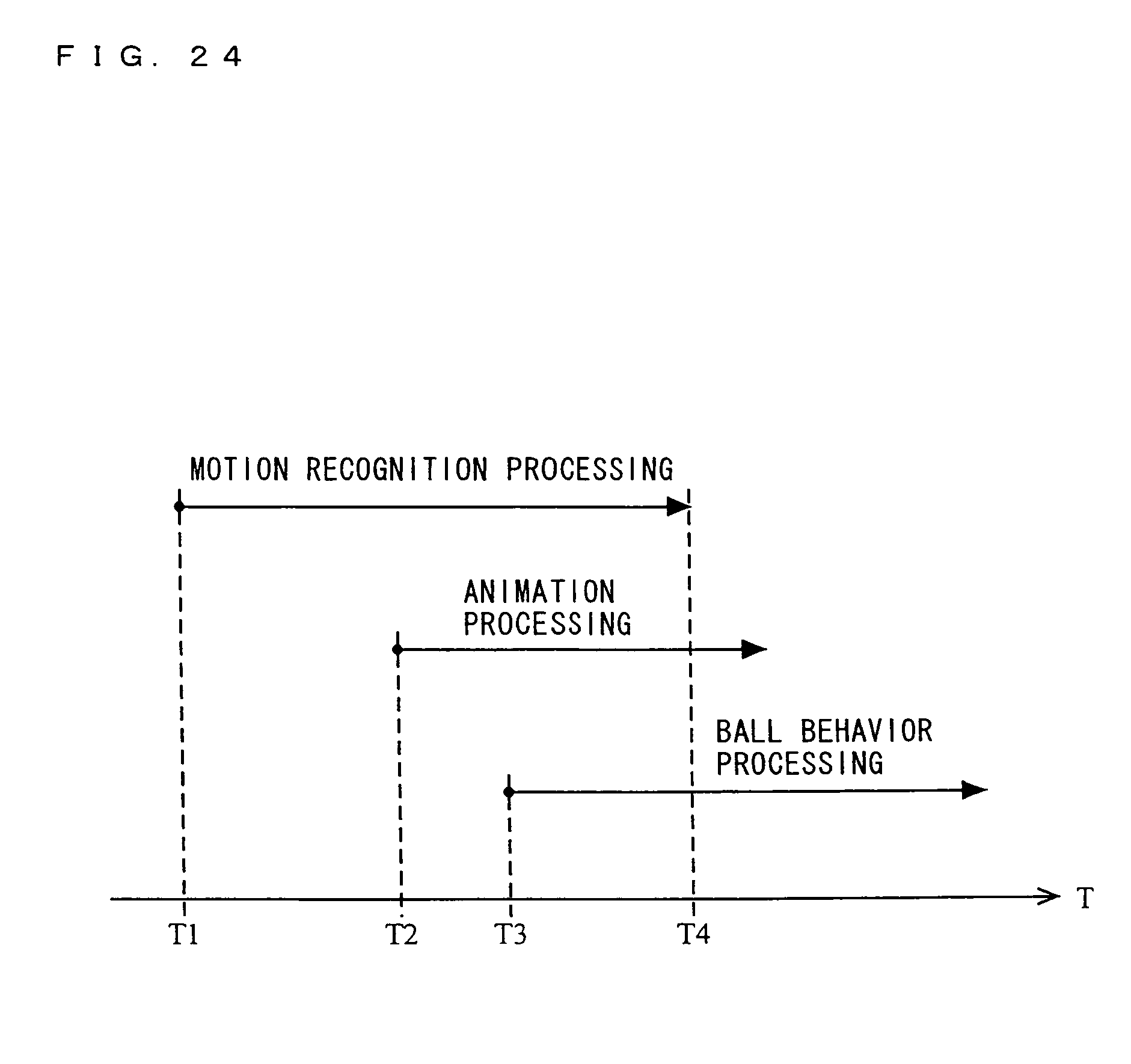 Patent Us 7774155 B2 Fly By Wire Schematic Boeing 0 Petitions