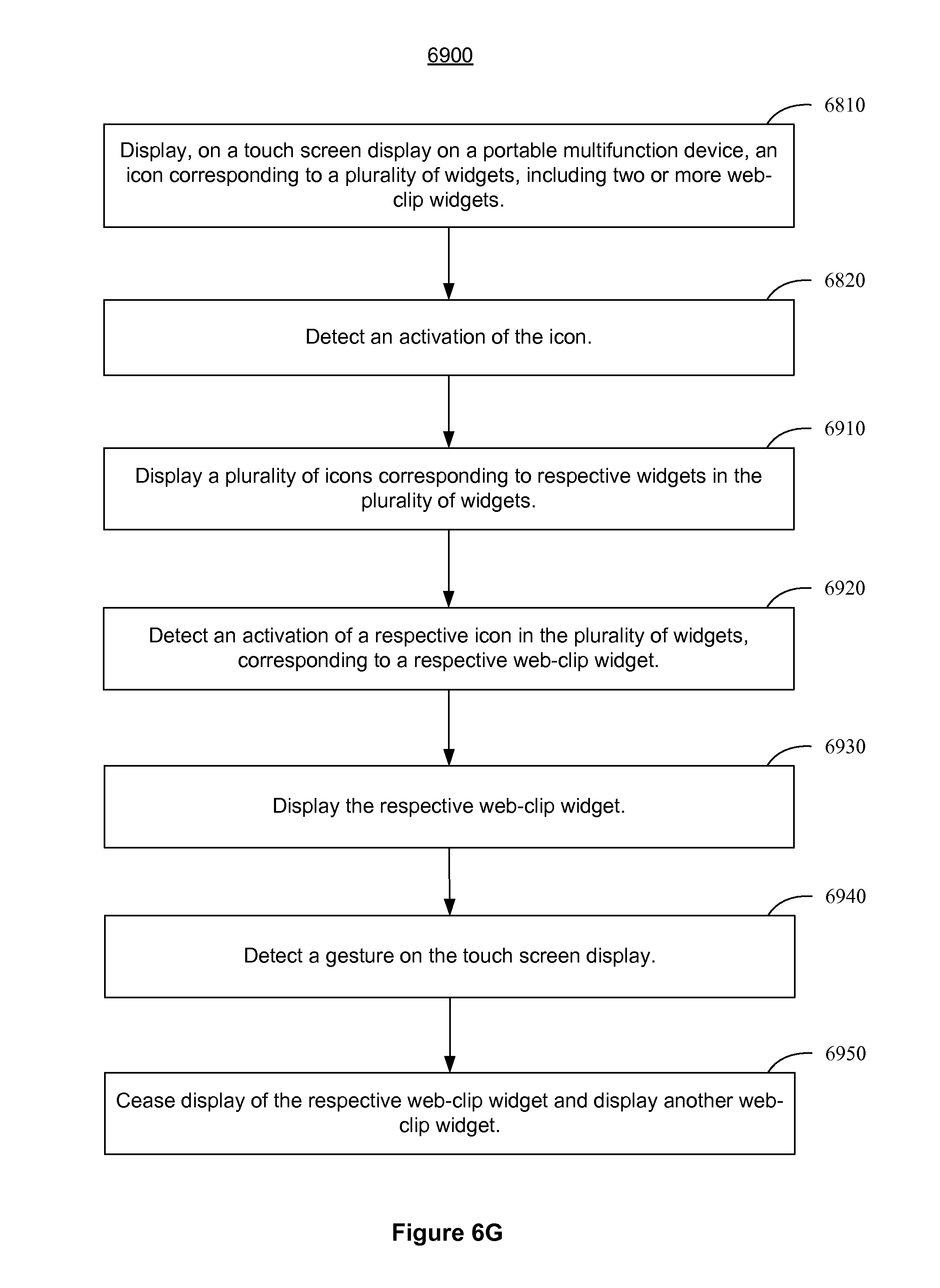 Patent US 8,558,808 B2