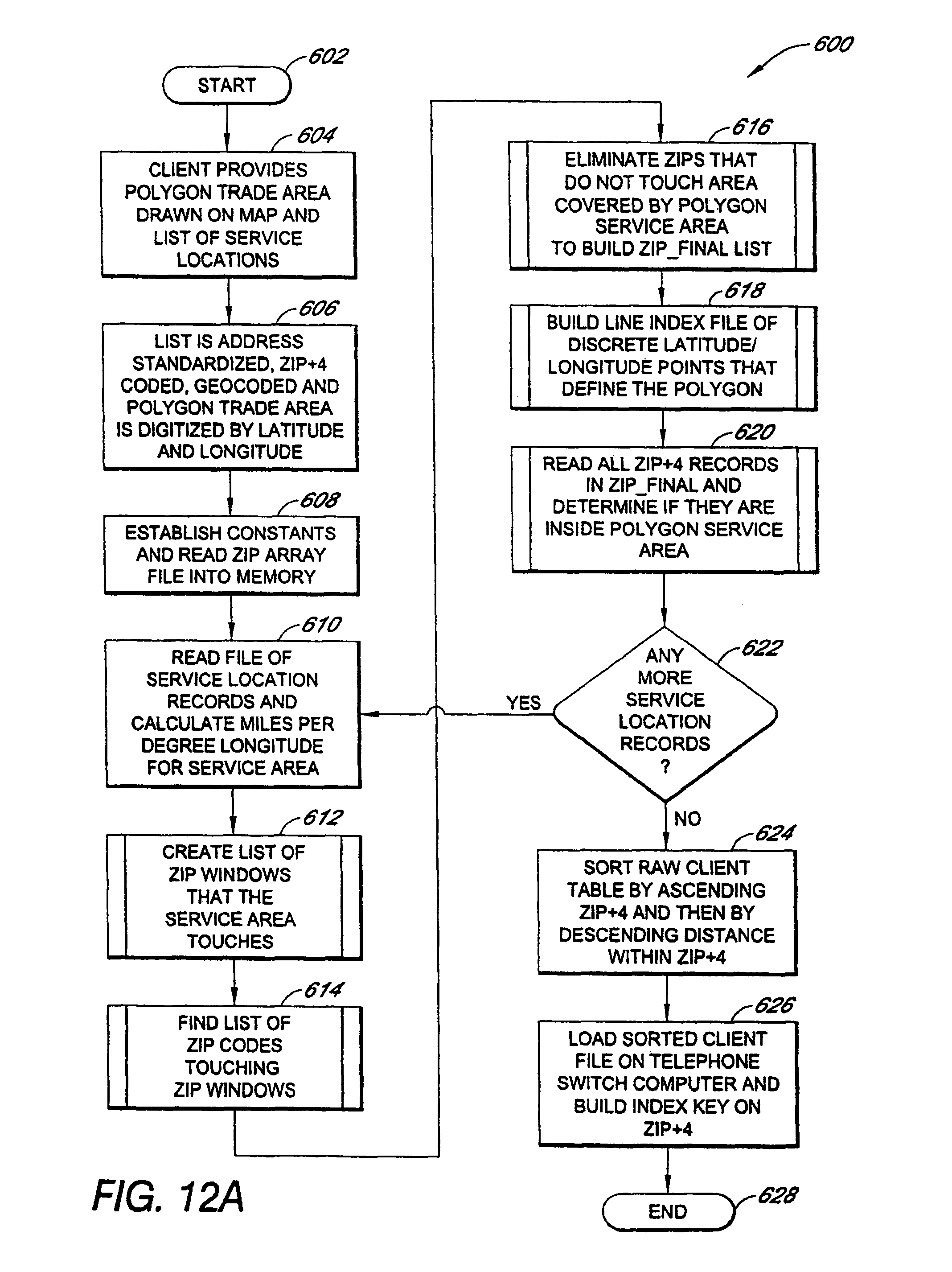 Patent US 8,363,814 B2