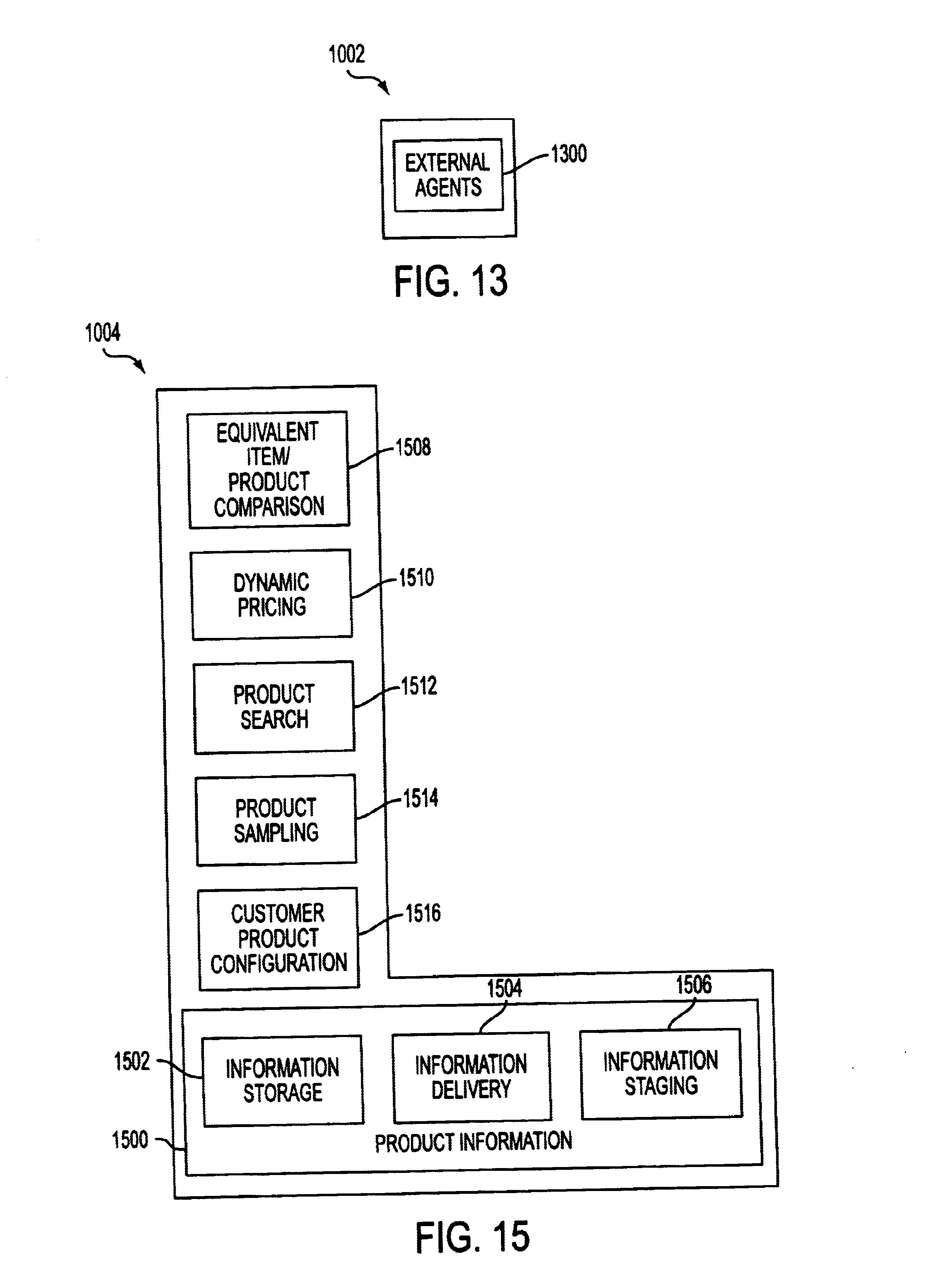 Patent US 6,697,824 B1