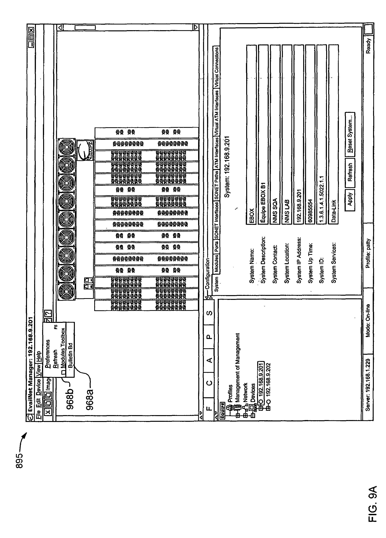 Patent US 7,693,976 B2
