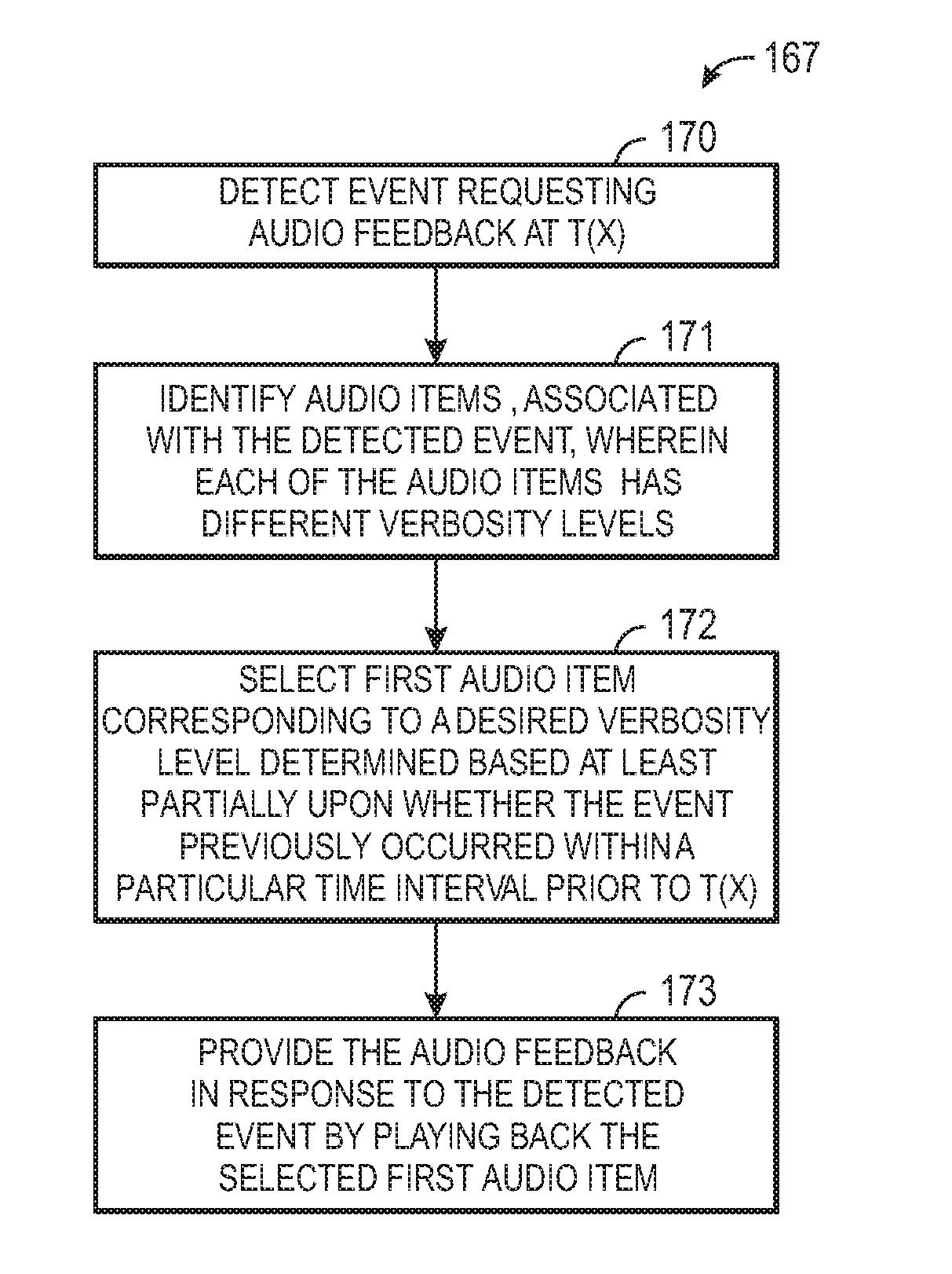 Patent US 9,311,043 B2