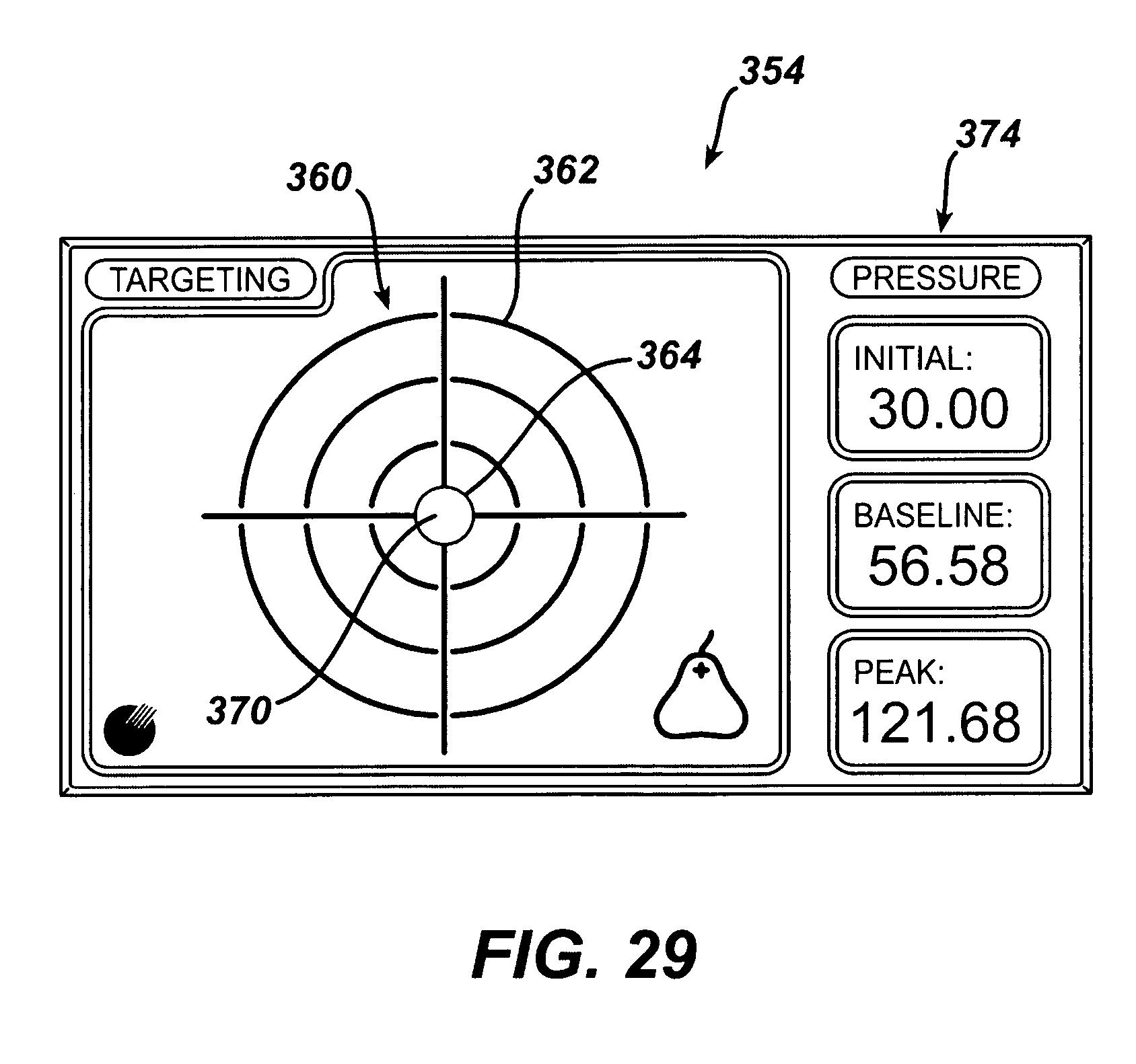 Patent US 7,775,215 B2