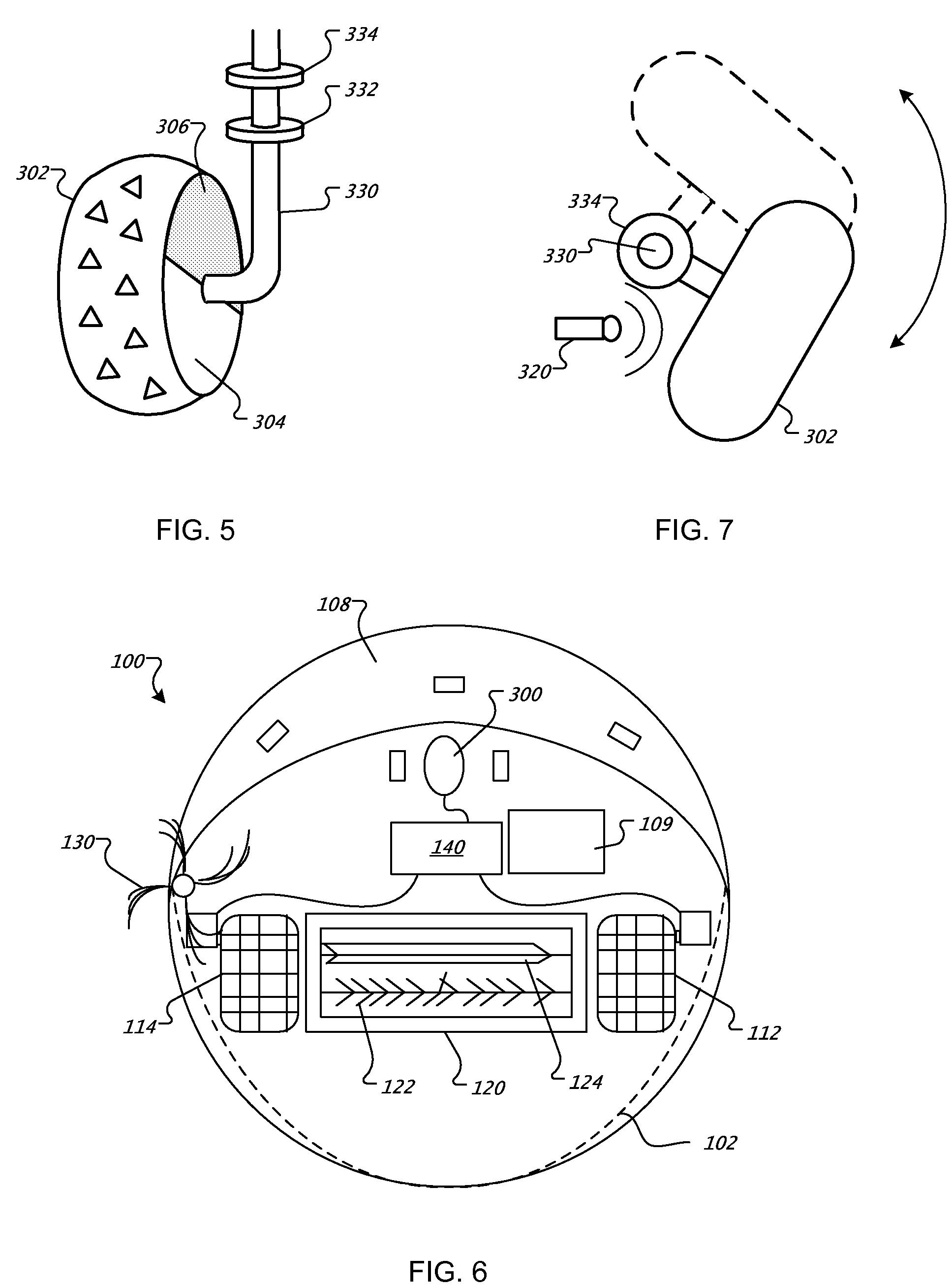 patent us 8 417 383 b2 4.3 Firing Order Diagram patent