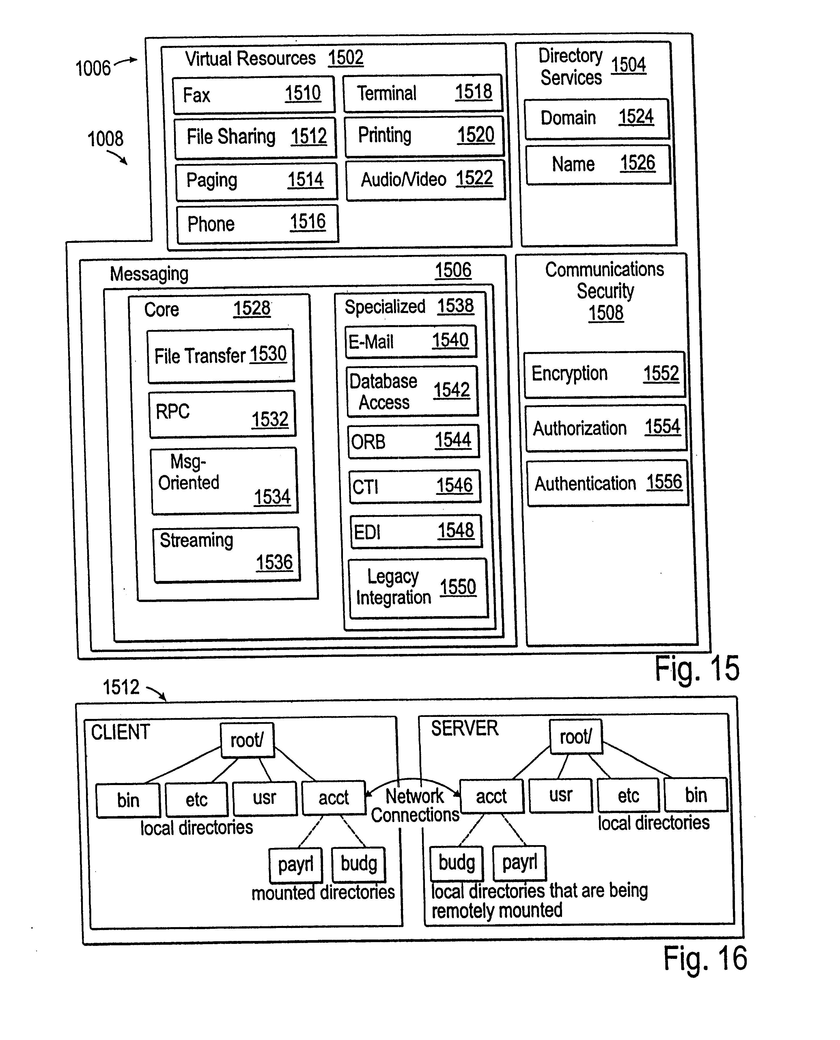 Patent Us 6477580 B1 Guru Receiver Block Diagram Images