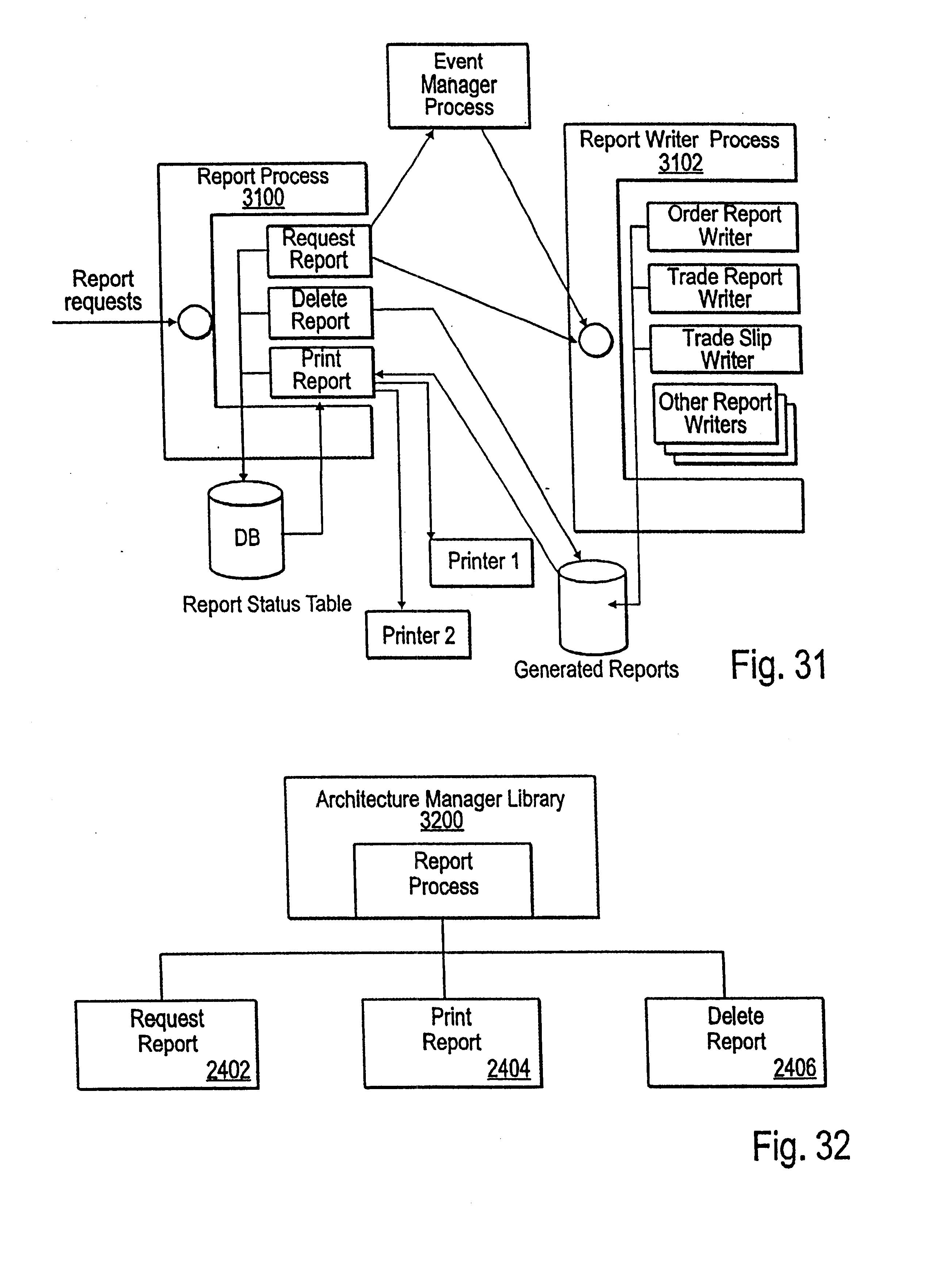 Patent US 6,477,580 B1