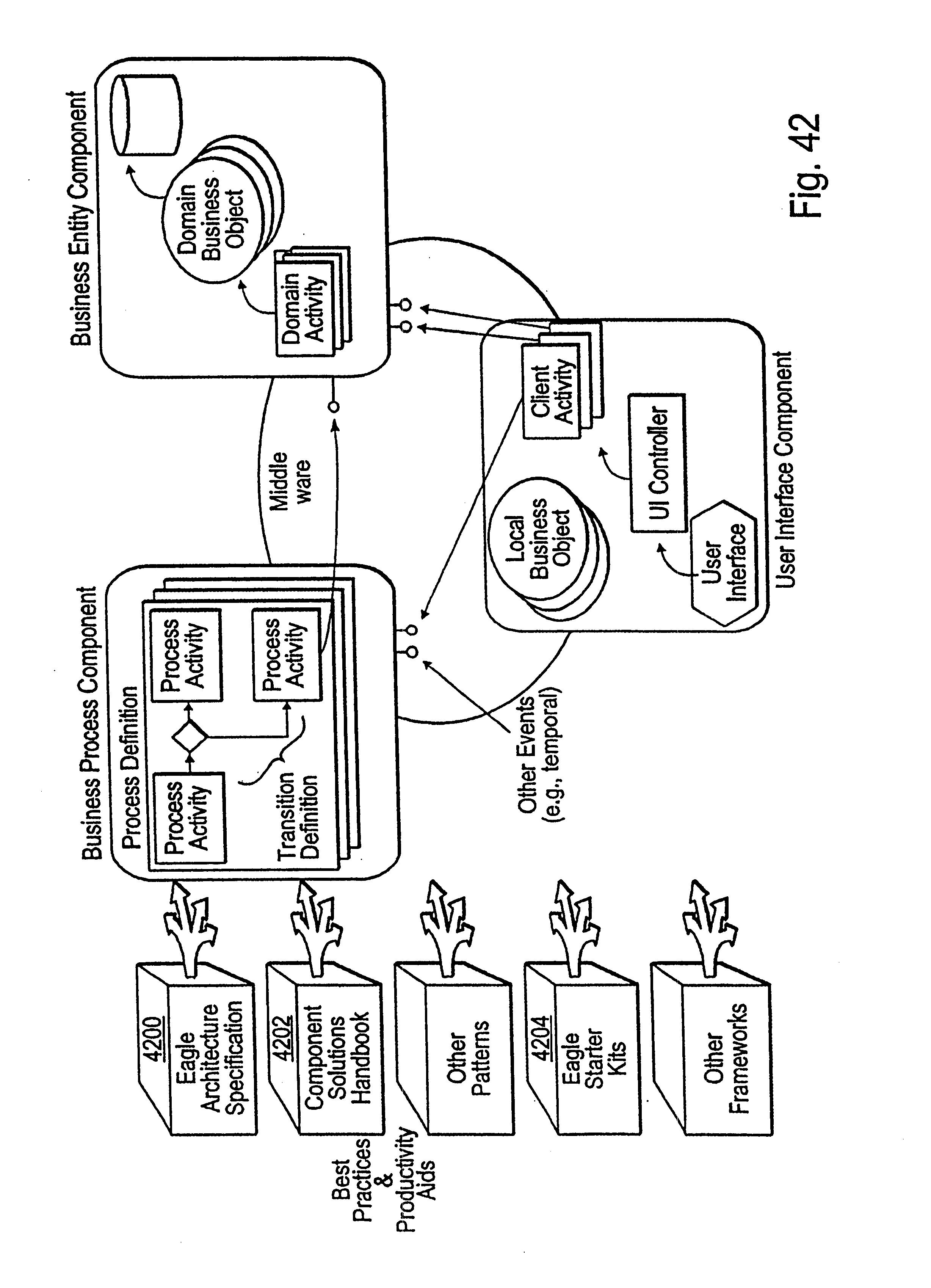 DIAGRAM] Wiring Viper Diagram Alarm Car 560vx FULL Version HD Quality Car  560vx - POTWIRING.AUDREYPASSIONS.FRPortal Diagram Database