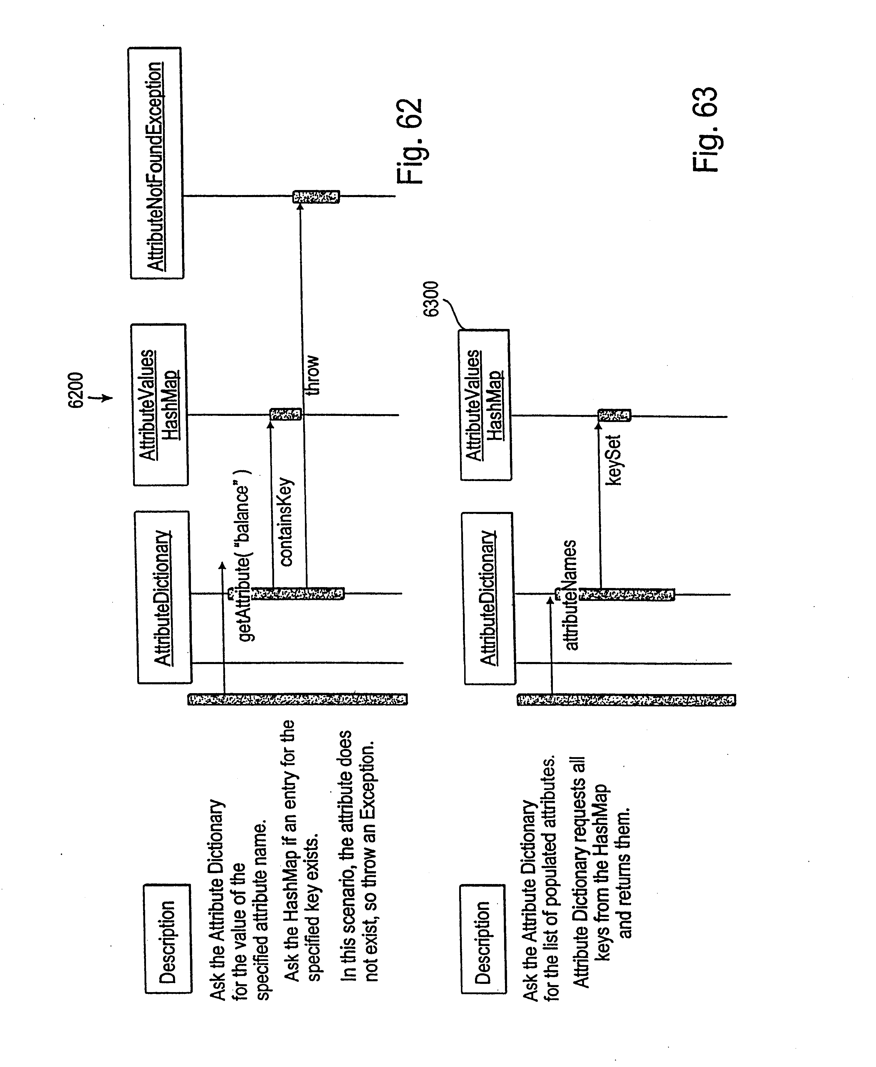 Patent Us 6477580 B1 Solid State Relay Jakarta Images