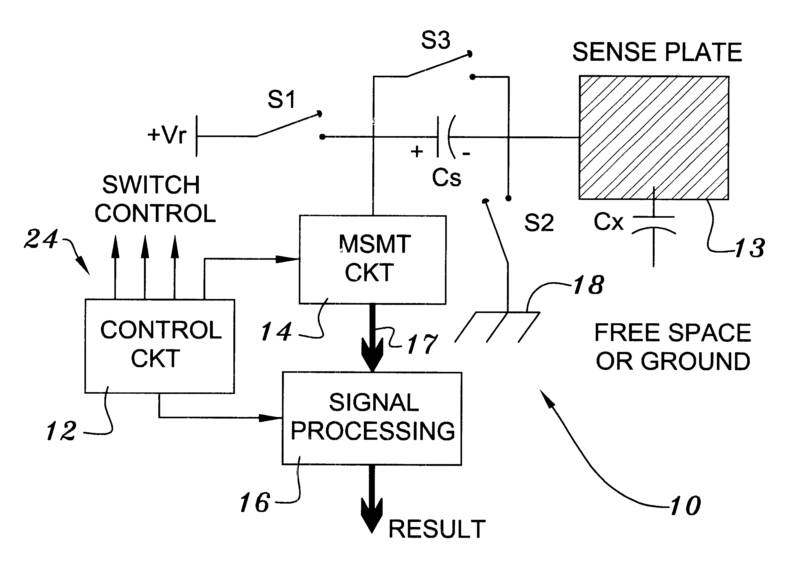 Patent Us 6466036 B1 Symbols Together With P Channel Jfet Schematic Symbol Moreover Block First Claim