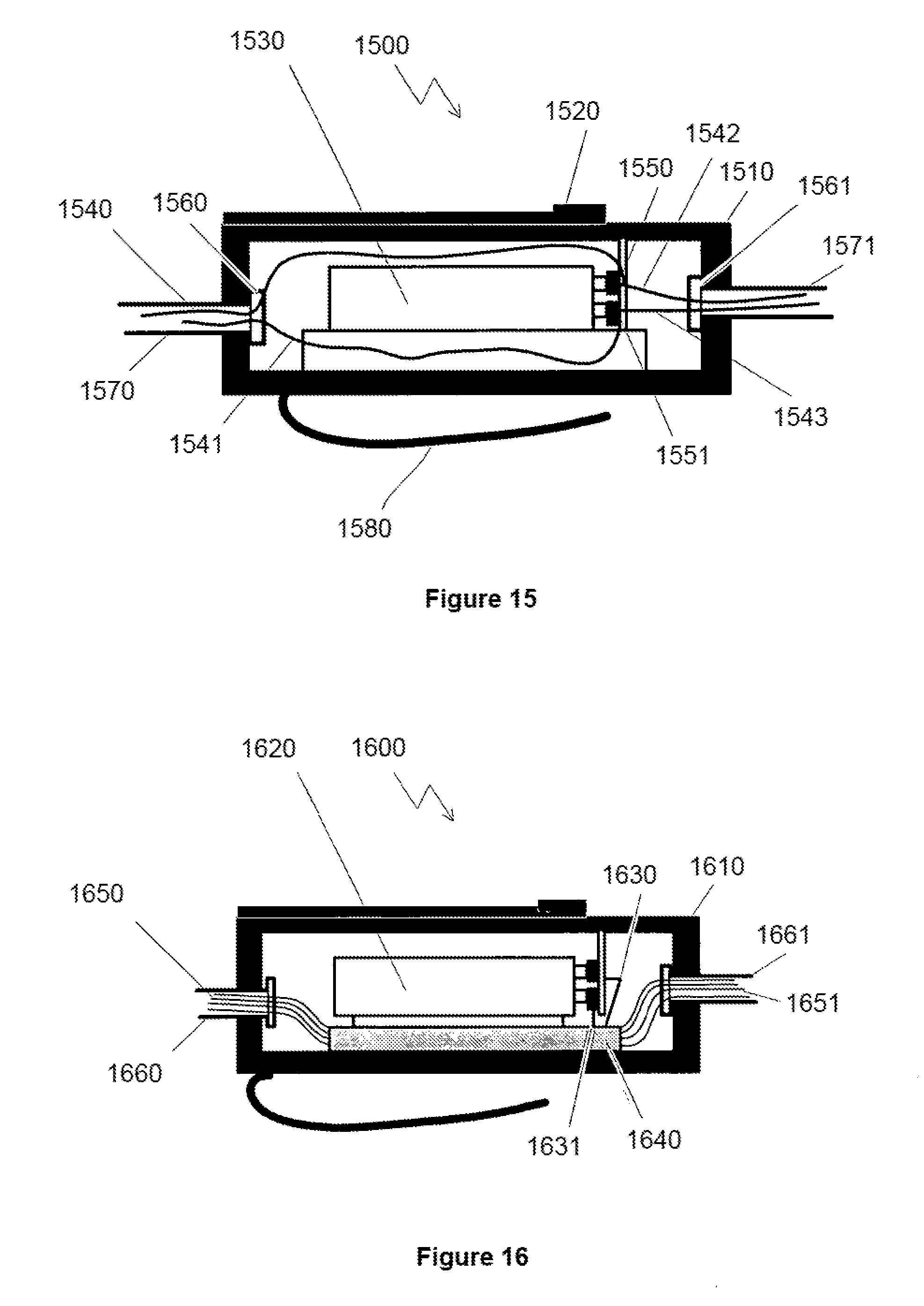Patent Us 9124796 B2 Auto Rod Controls 3720 Wiring Diagram Images