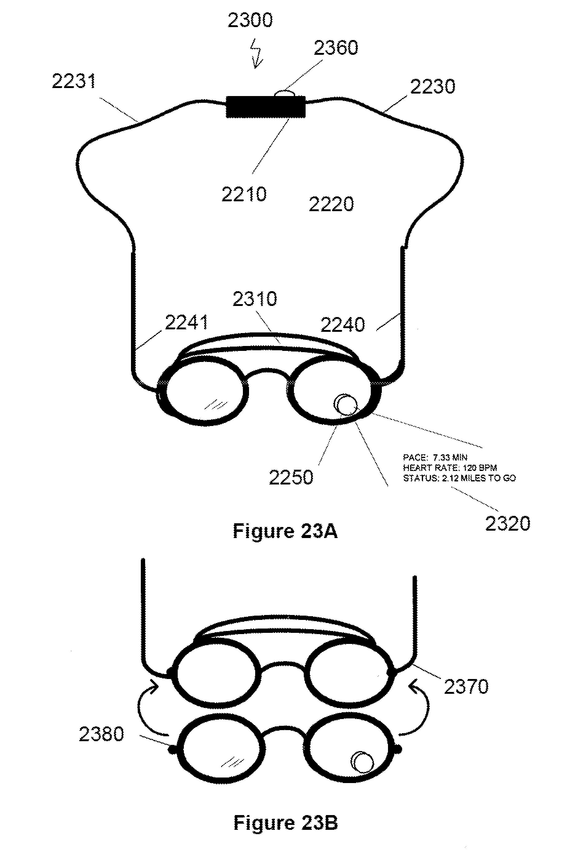 Patent Us 9124796 B2 240 Wire Diagram Polaroid Camera Images