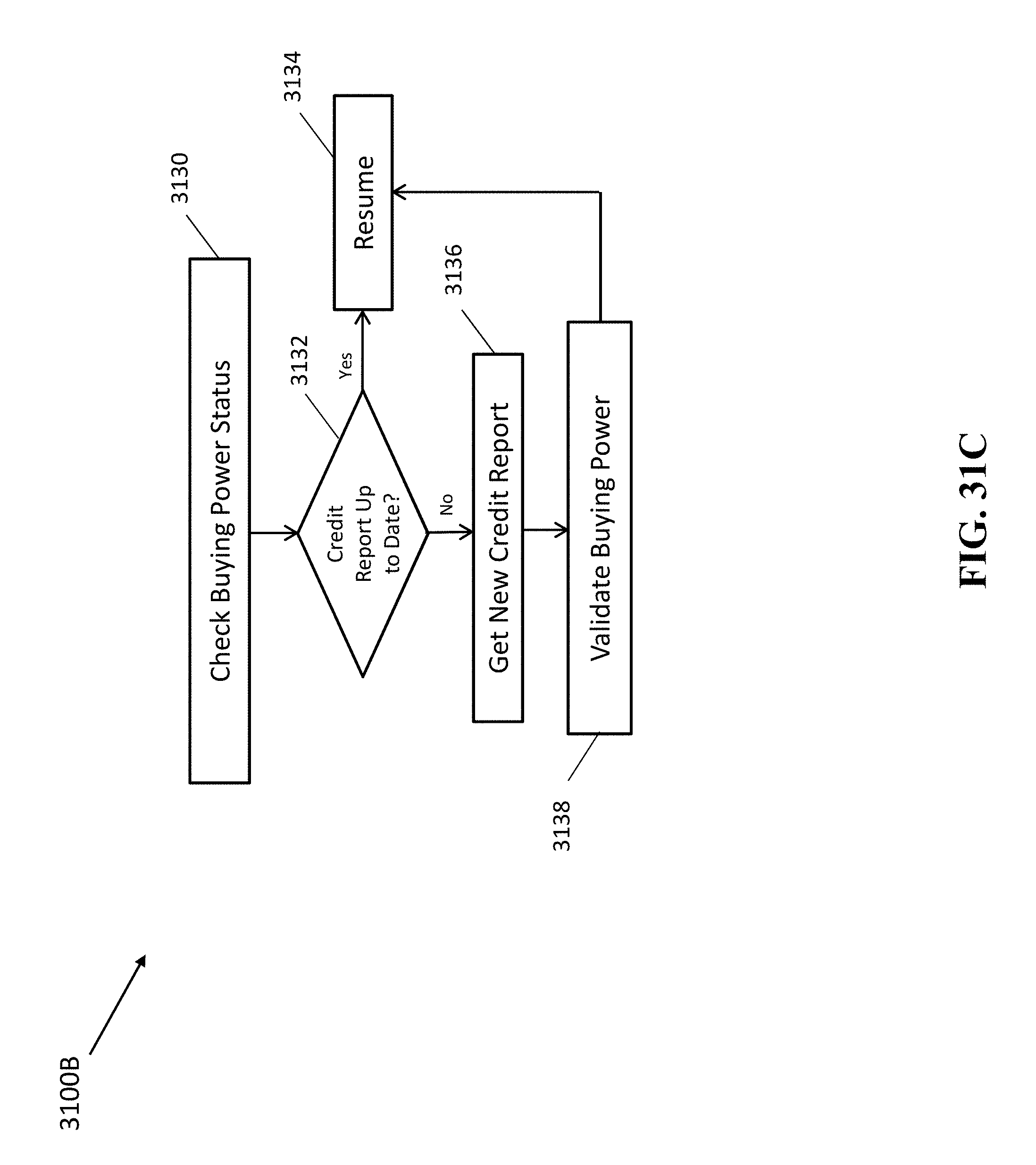 variable strobe light circuit diagram tradeoficcom wiring diagram soe rh 14 ybscx eindruckhochzwei de
