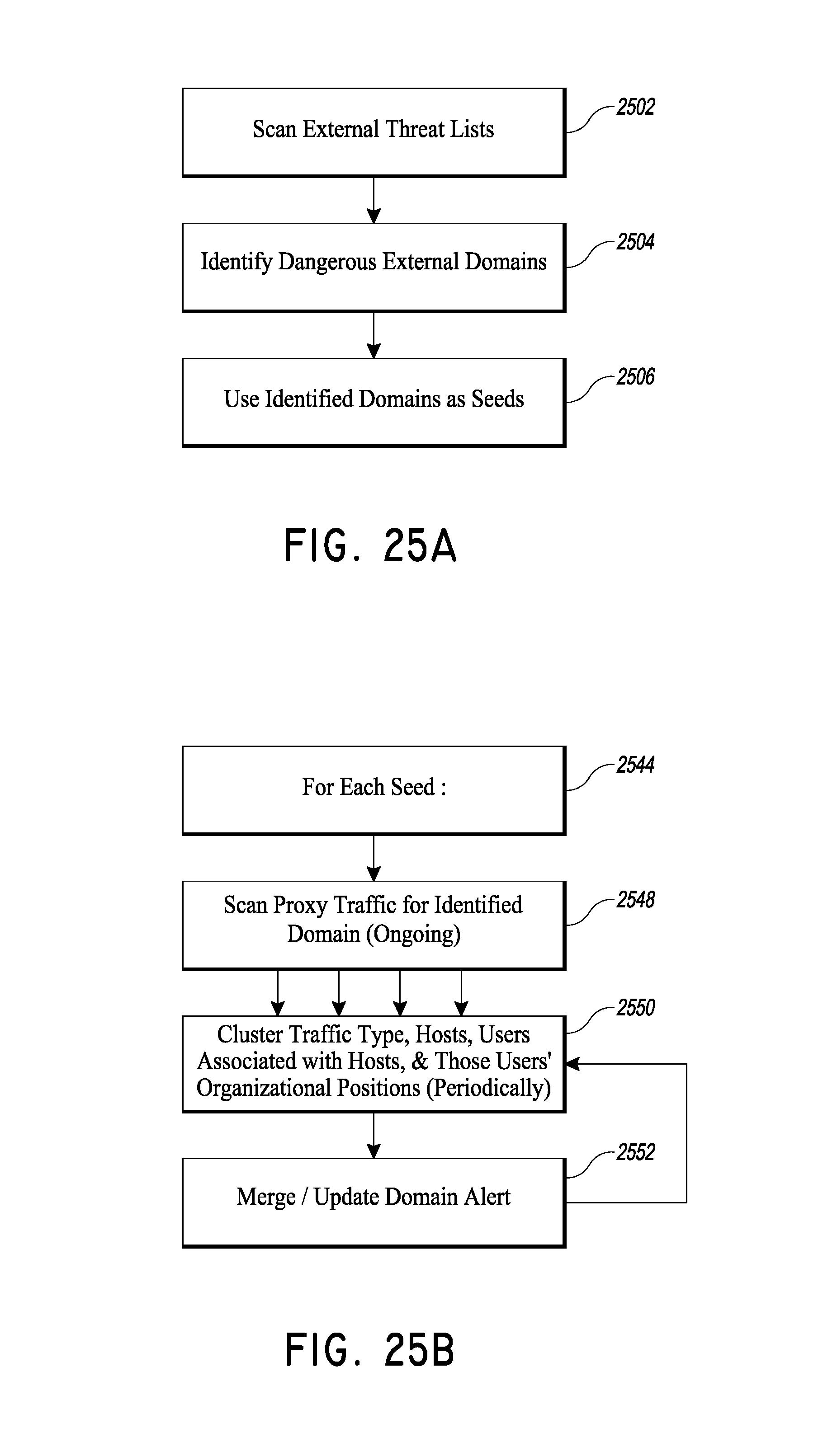 Patent US 9,965,937 B2