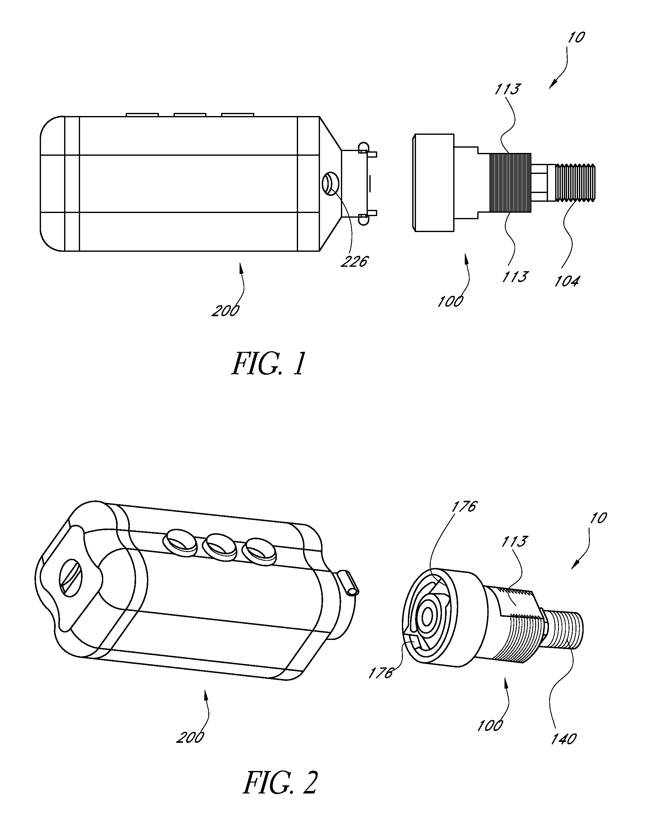 Patent Us 9041510 B2 12 Volt Latching Relay Diagram Likewise Starter Kill Images