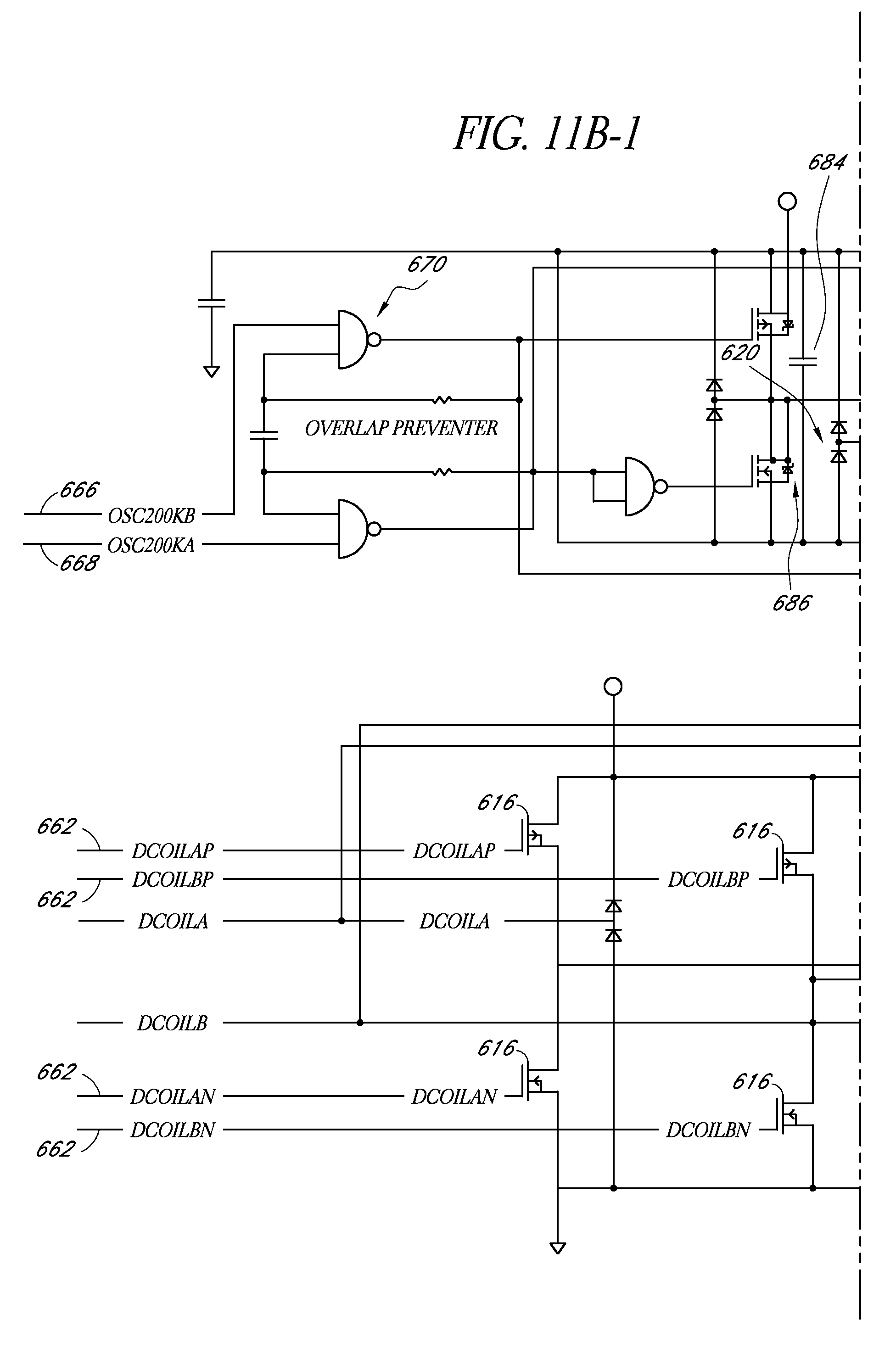 Patent Us 9041510 B2 12 Volt Latching Relay Diagram Likewise Starter Kill
