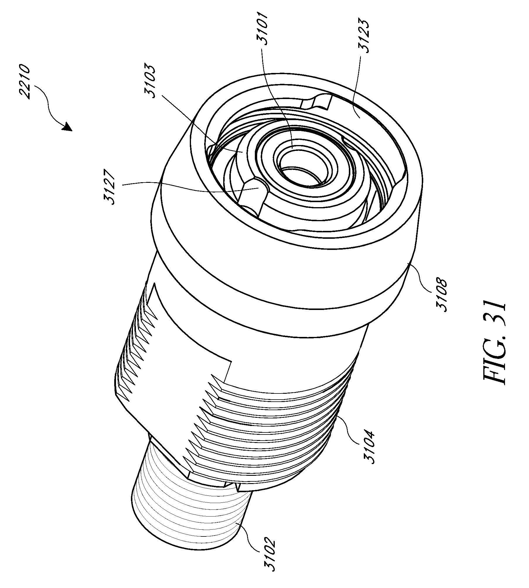 Patent US 9,041,510 B2
