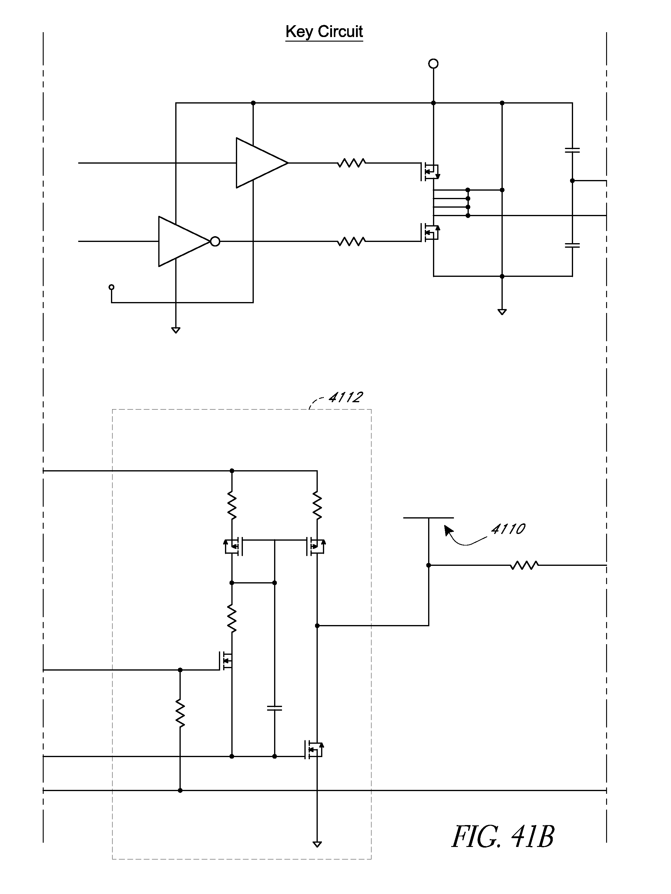 Patent Us 9041510 B2 Battery Monitor Circuit Diagram Likewise Nicd Charger 0 Petitions
