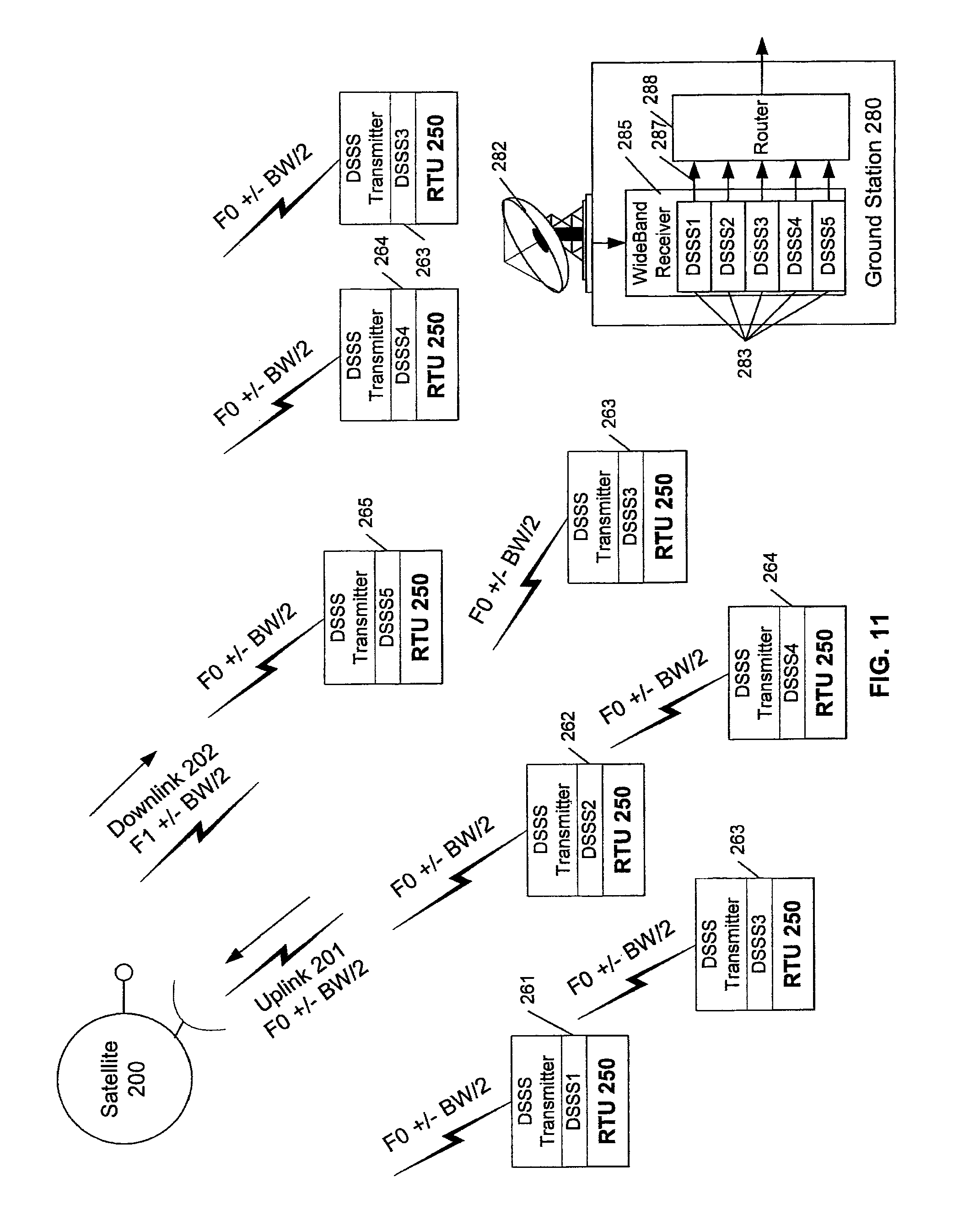 patent us 8 670 707 b2  petitions