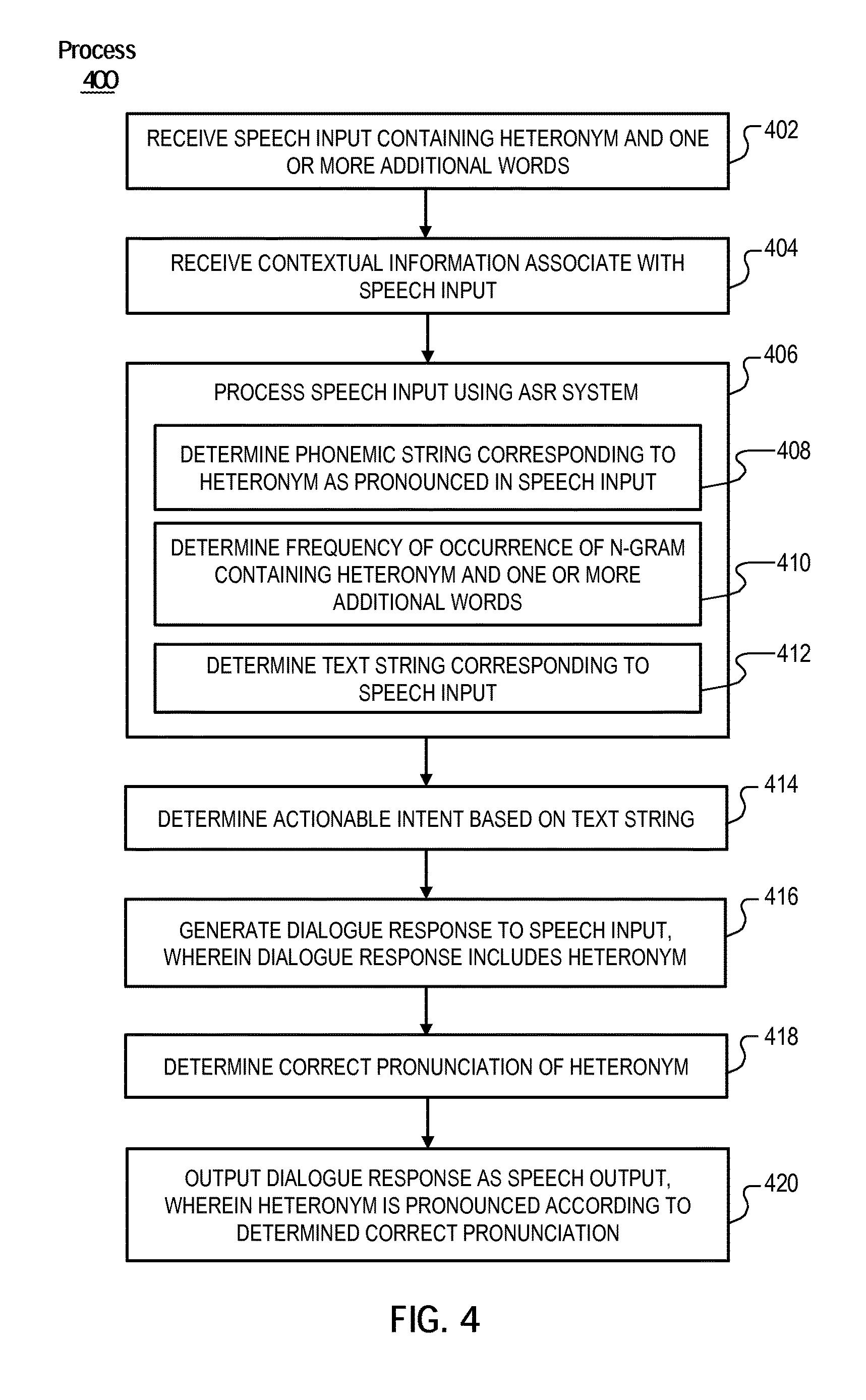 Patent US 9,711,141 B2