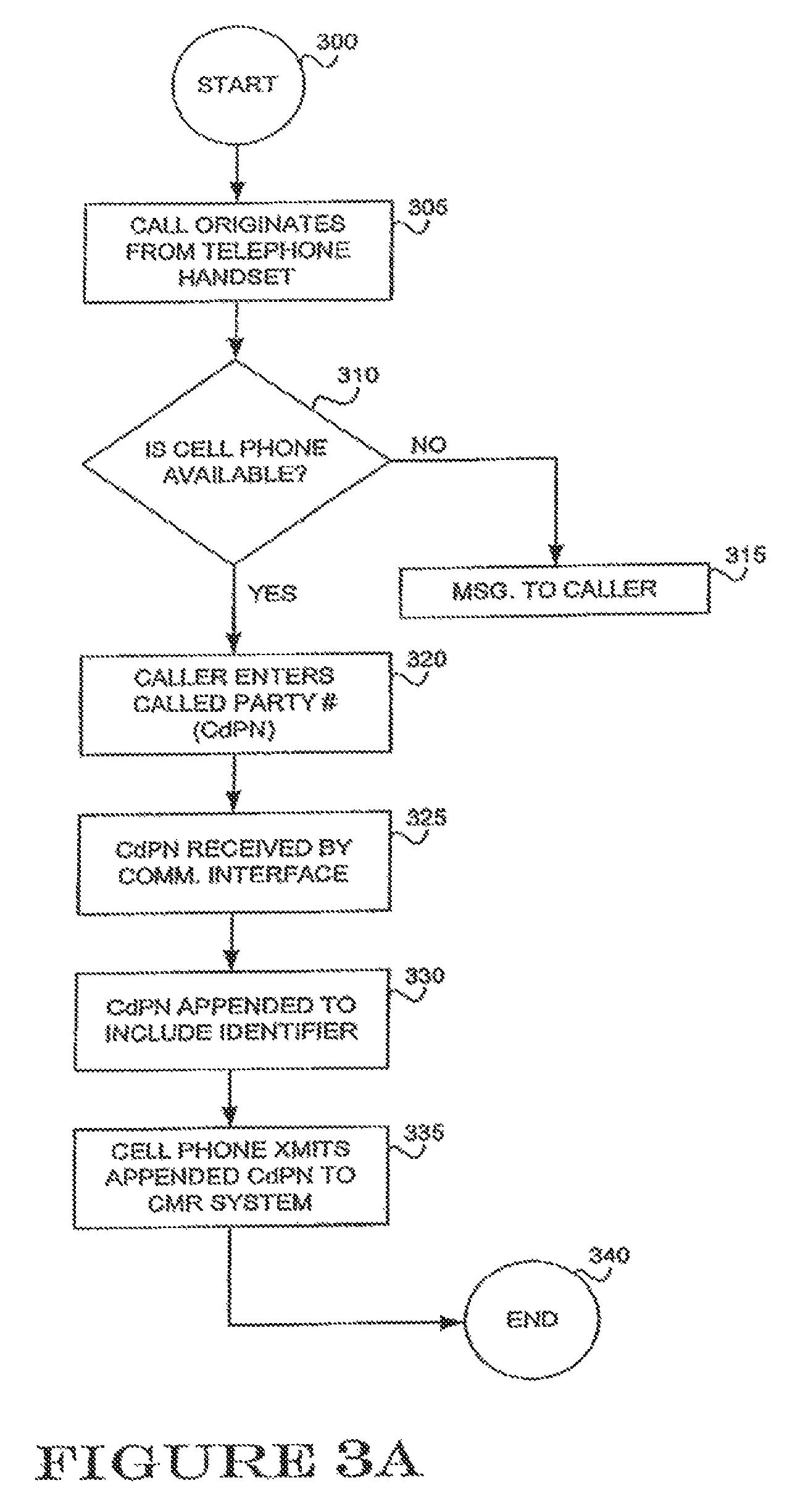Patent Us 9258845 B2 Simple Door Phone Intercom Circuit Schematic Duplex Circuits 0 Petitions