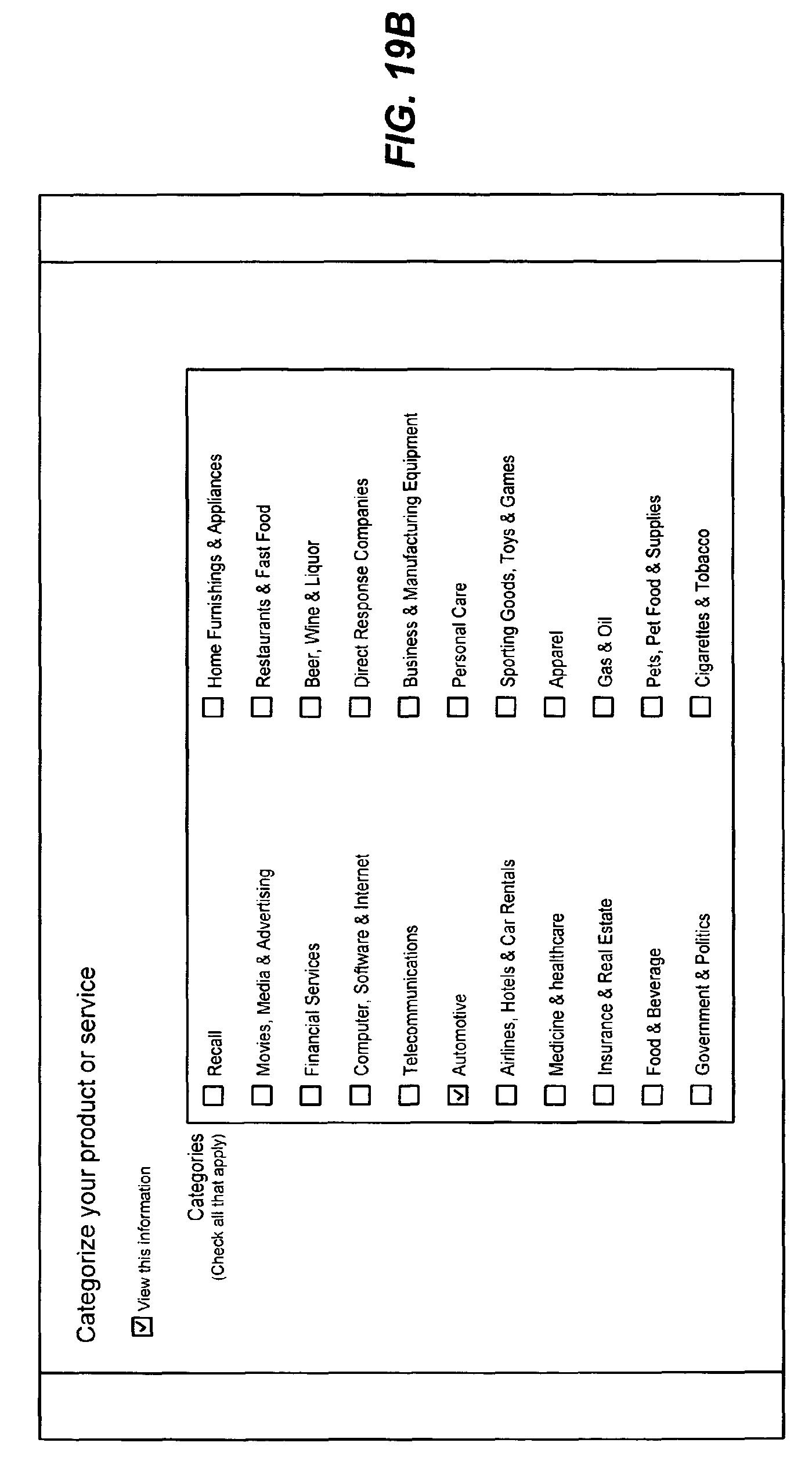 Patent US 9,864,998 B2