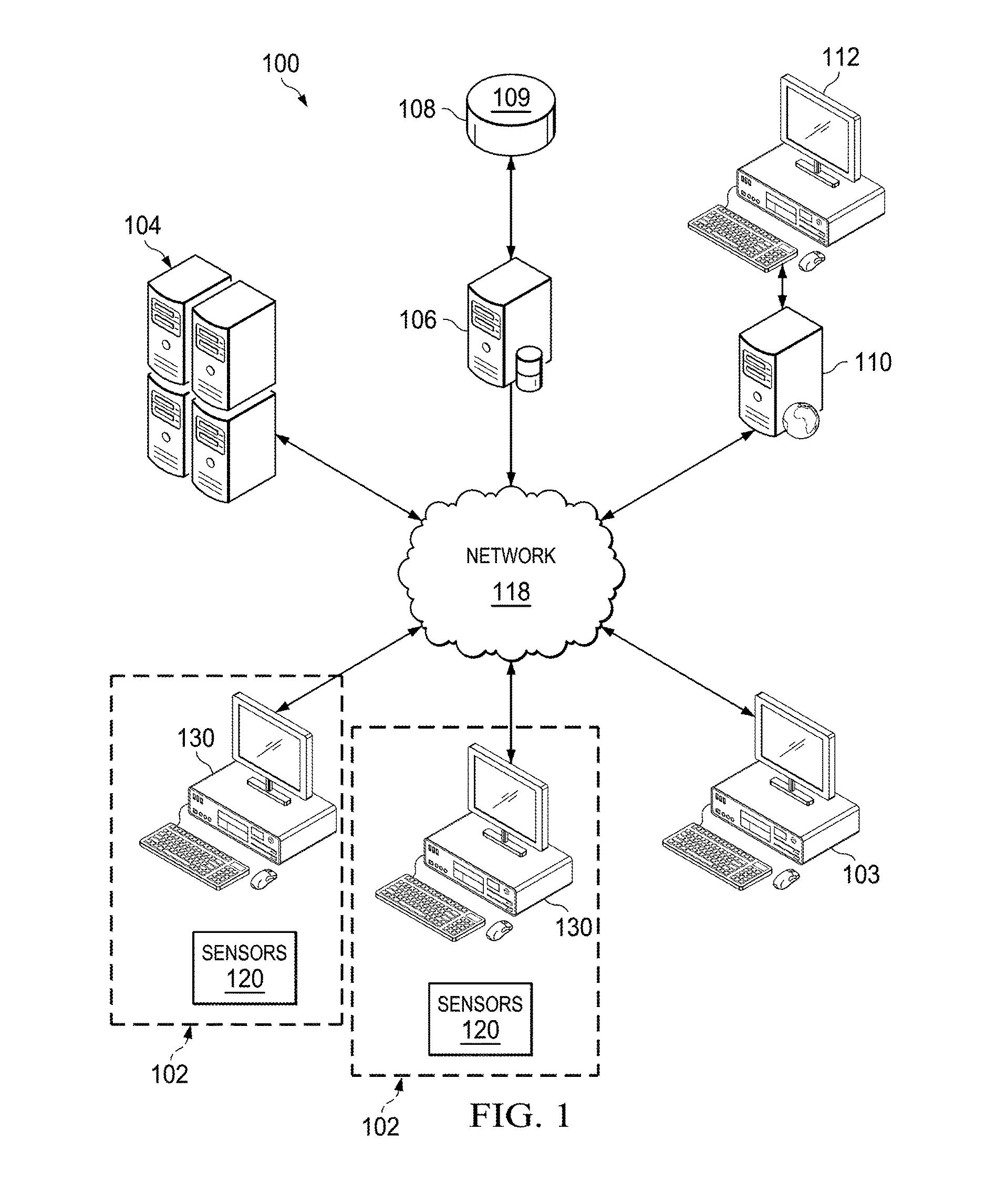 block diagram pulse oximeter box wiring diagram  patent us 9 693 734 b2 peripheral pulses diagram block diagram pulse oximeter