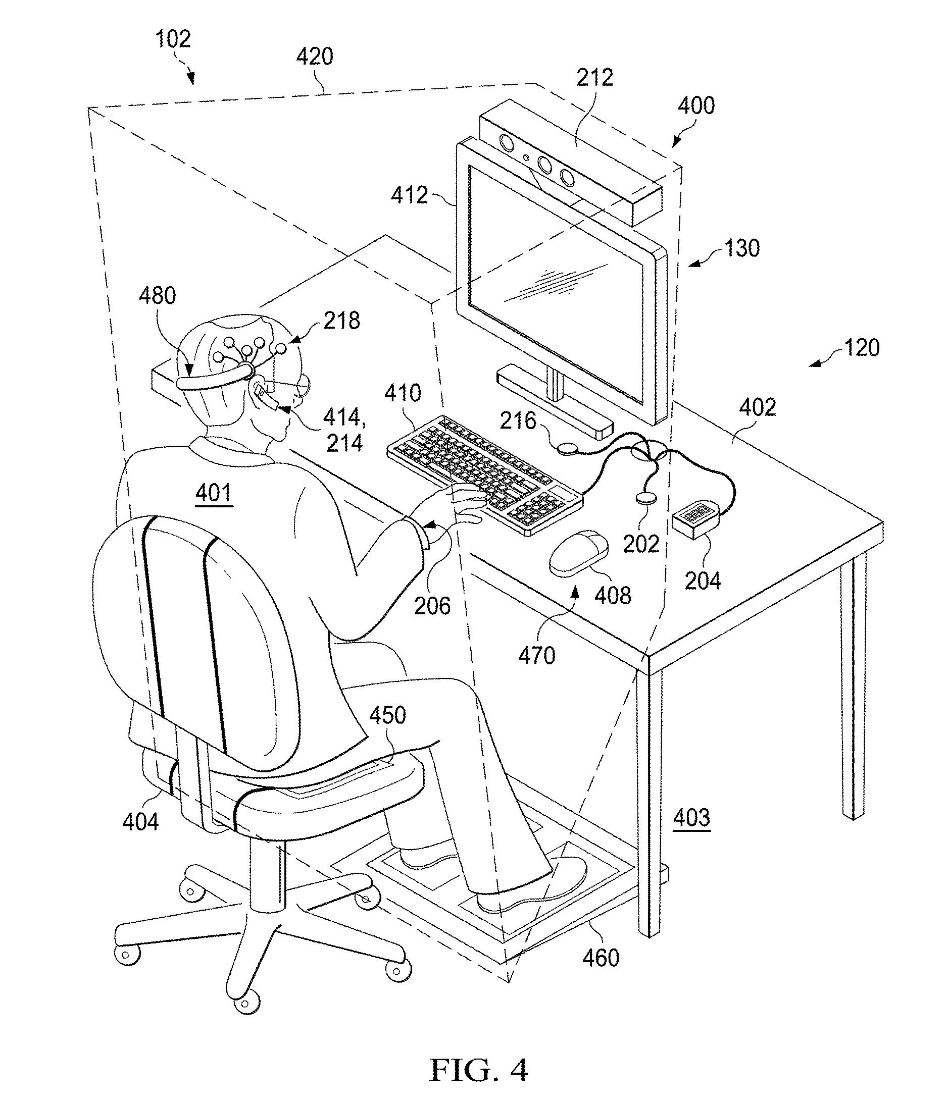 patent us 9 693 734 b2  patent