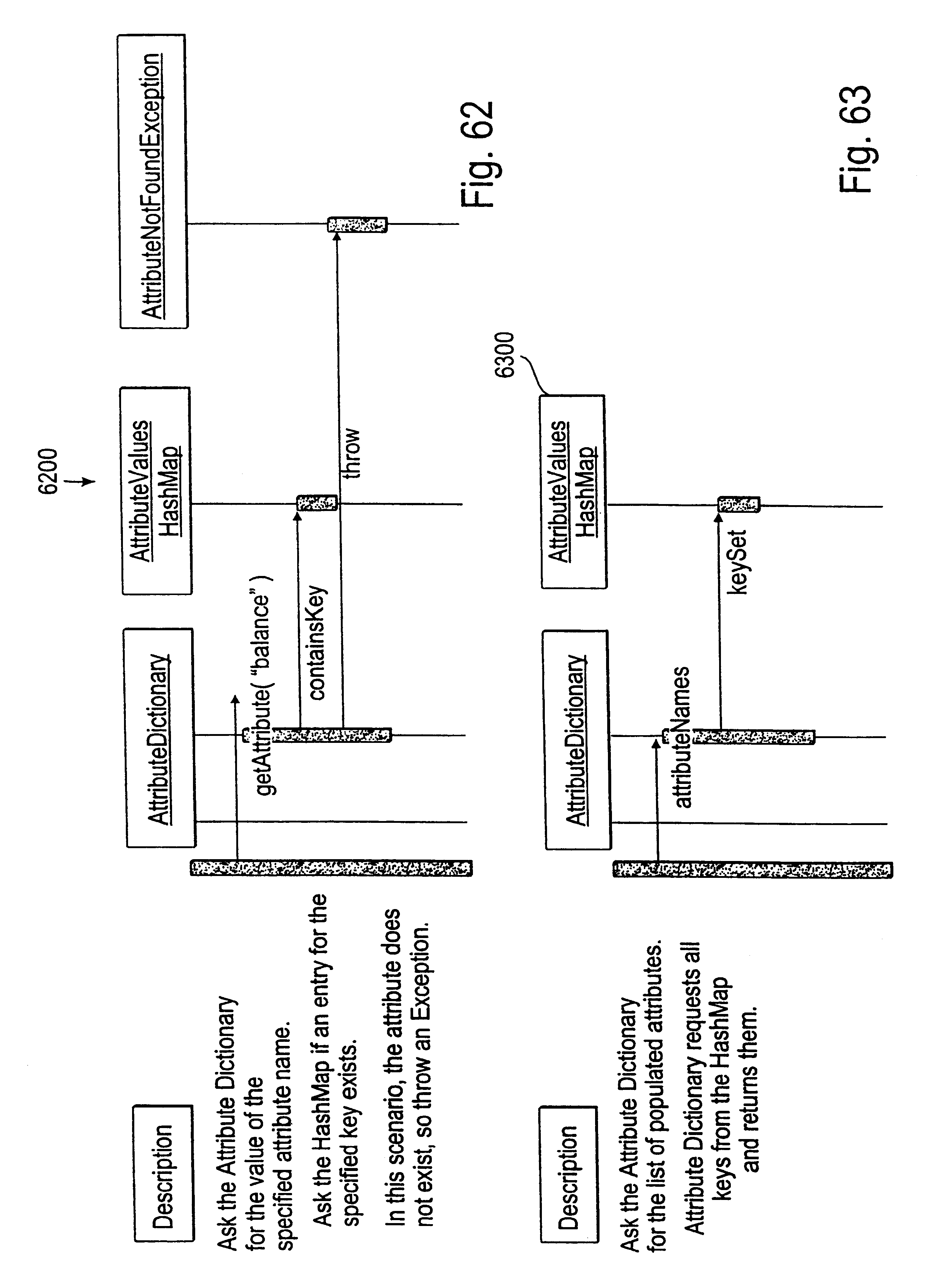 Patent Us 6578068 B1 The I O Insulation Element Of Affected Solidstate Relays Circuit Images