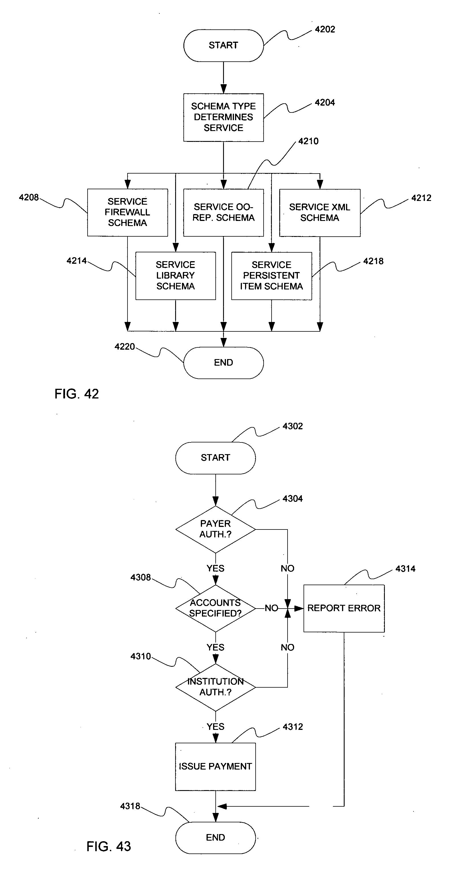 Patent US 20060253458A1