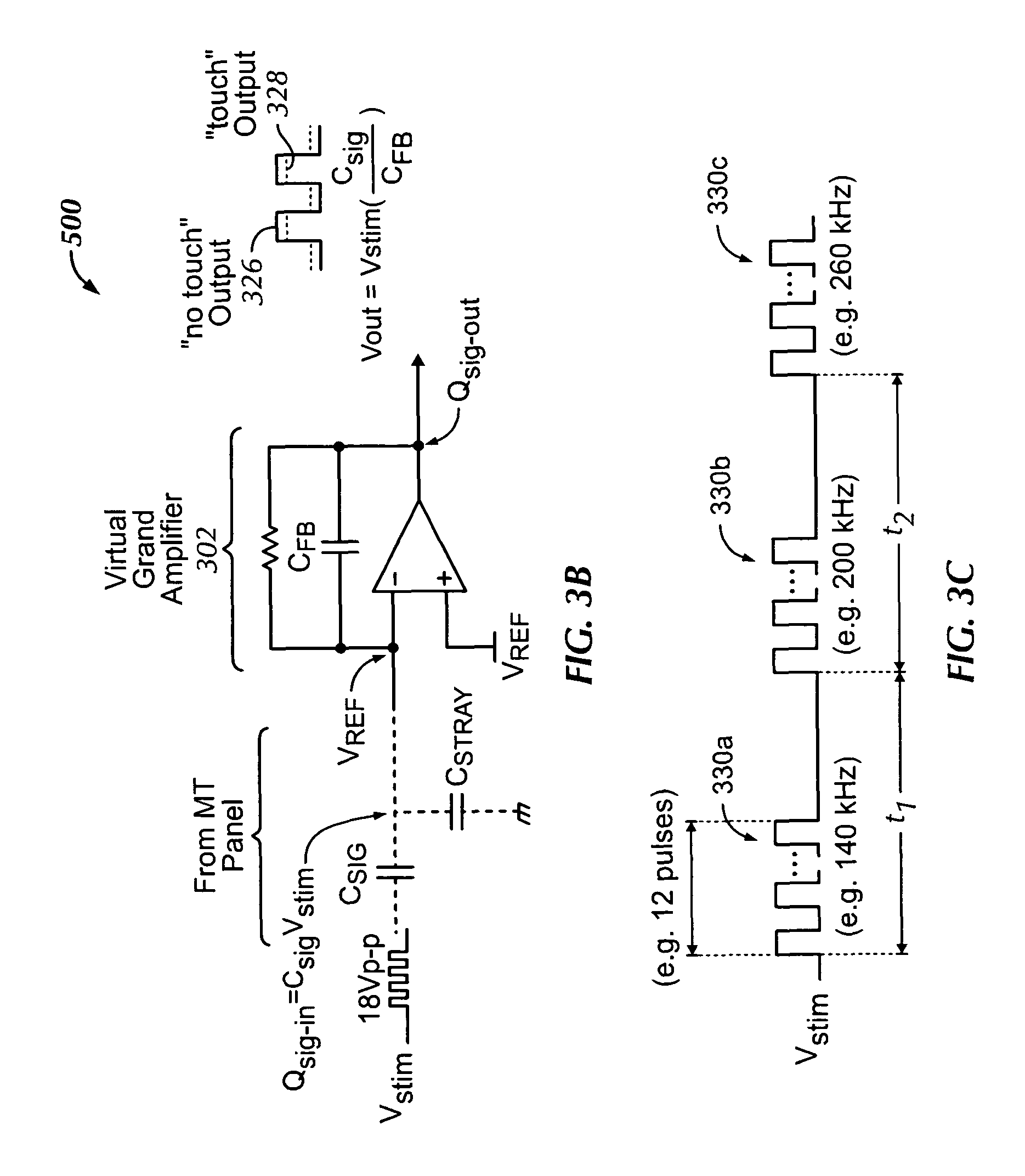 Patent US 8,125,456 B2
