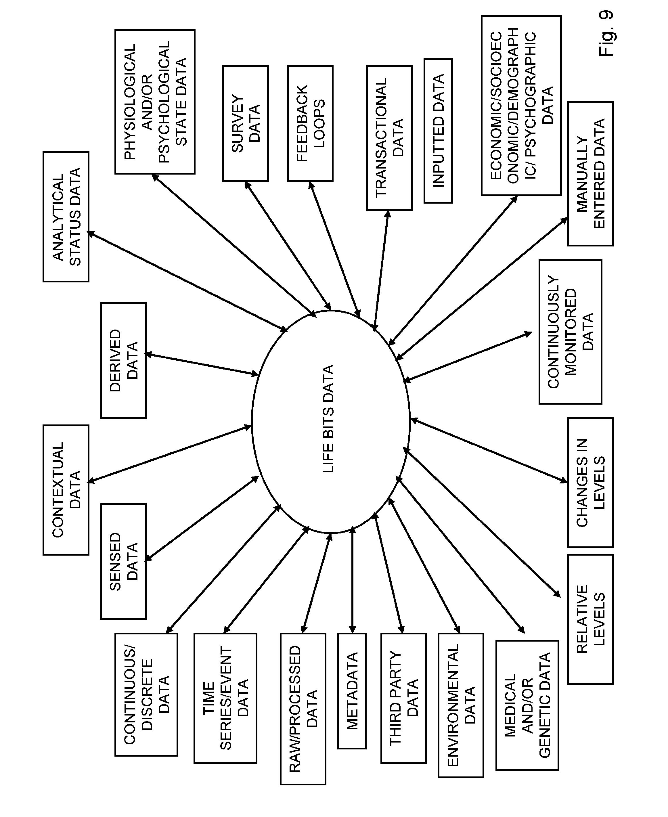 patent us 8 382 590 b2 Fire Alarm Symbols Legend patent