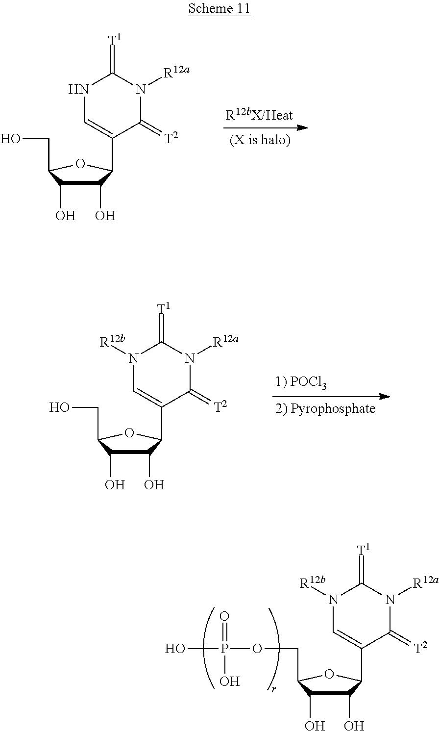 Patent US 9,283,287 B2