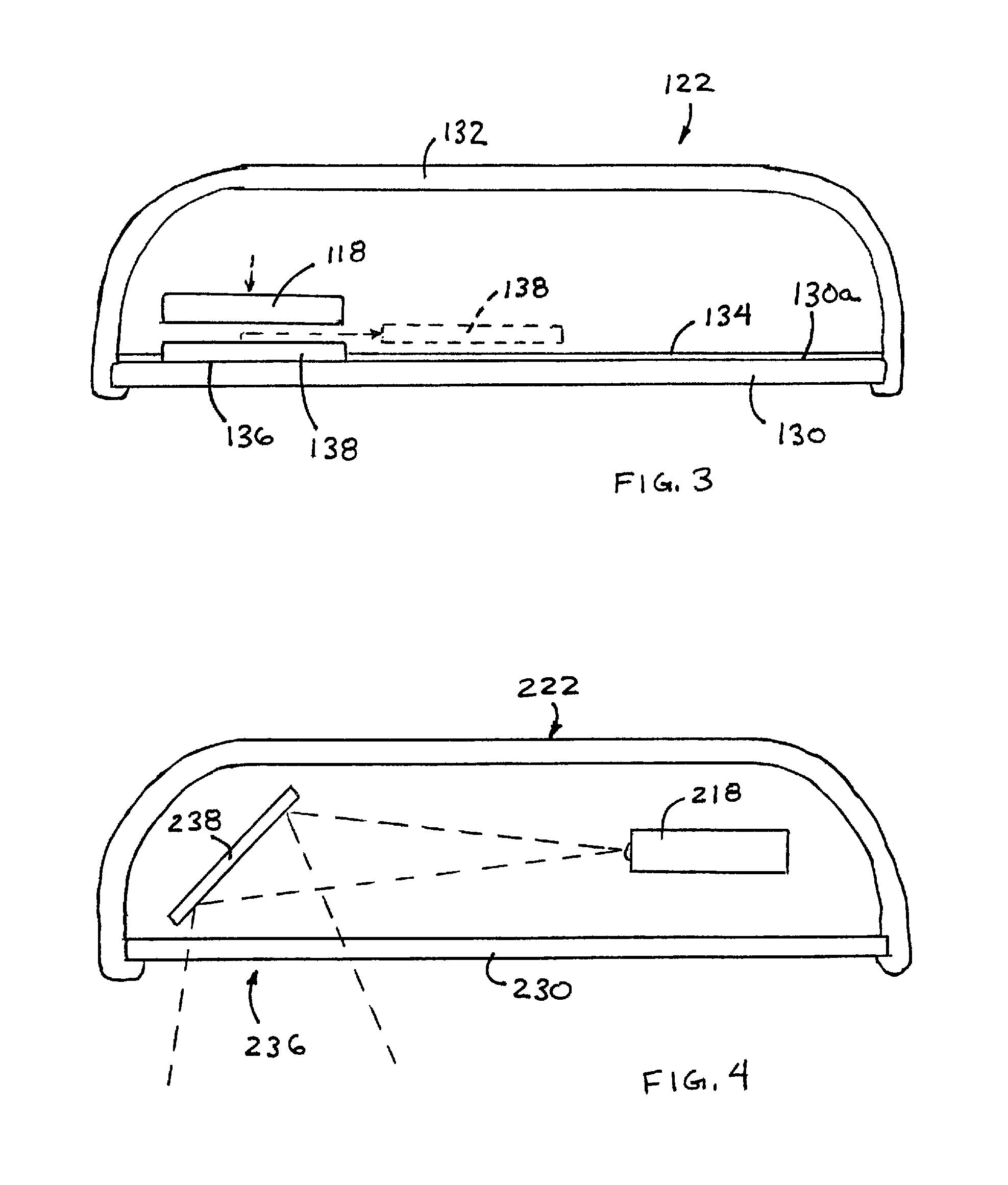 patent us 8,818,042 b2patent images · patent images · patent images
